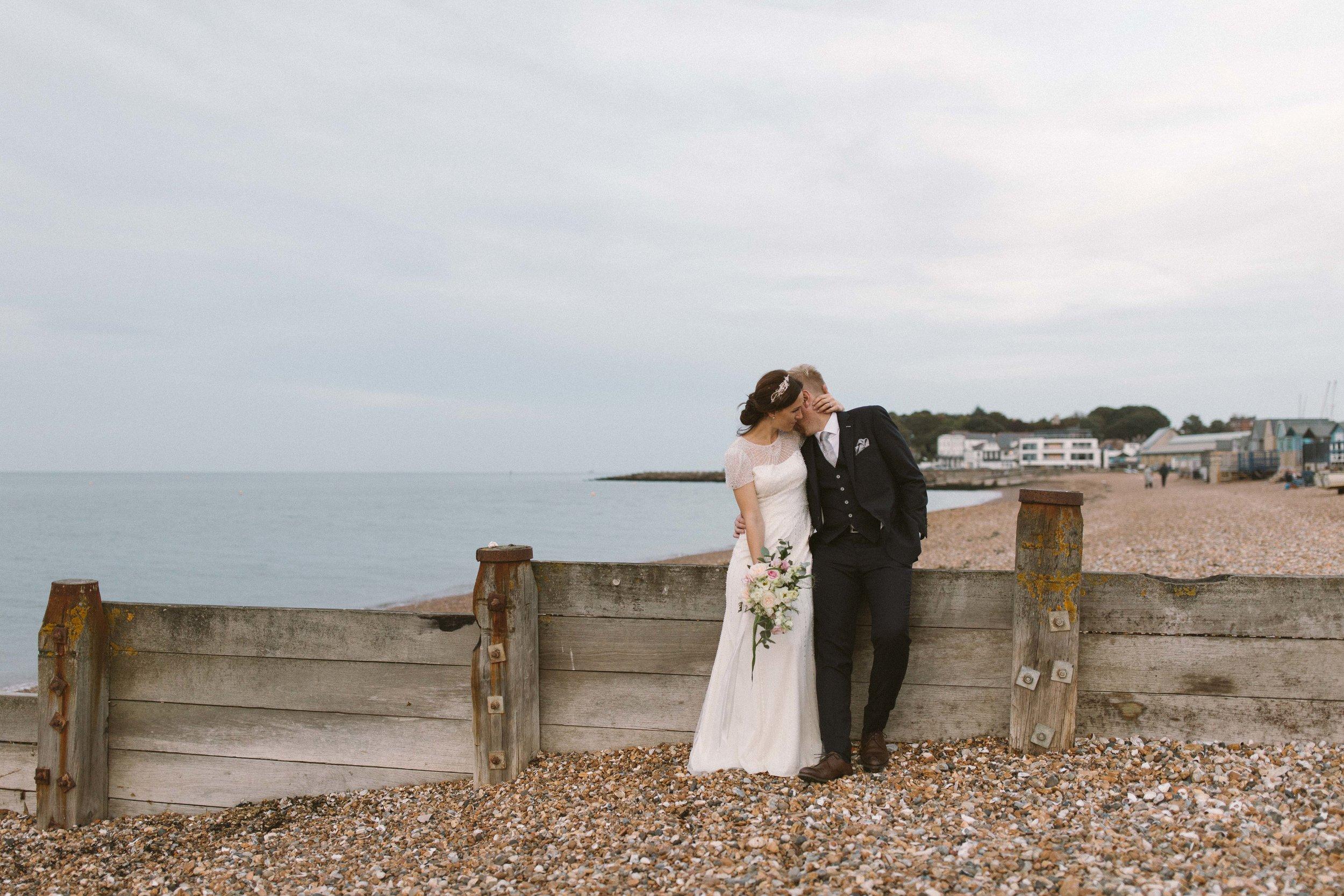 East Quay Wedding Photographer Charlotte & Mark-91.jpg