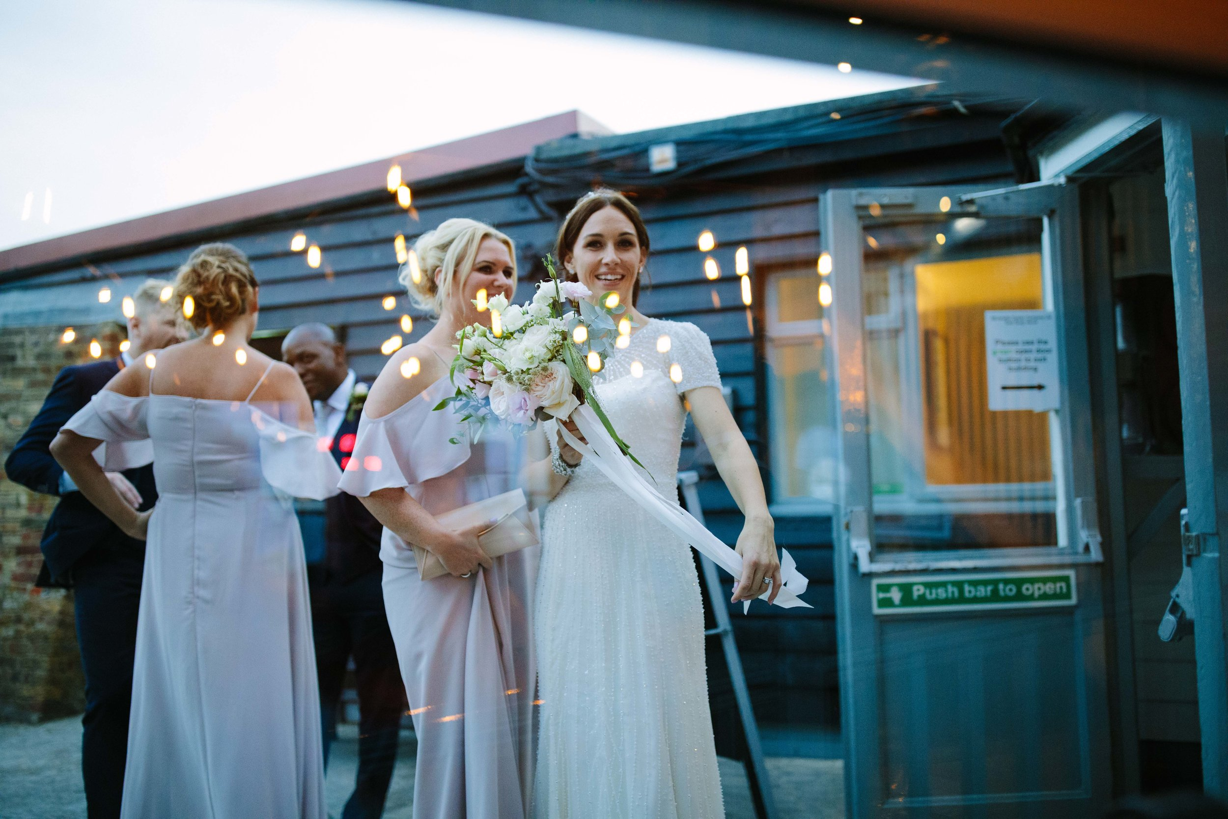 East Quay Wedding Photographer Charlotte & Mark-92.jpg