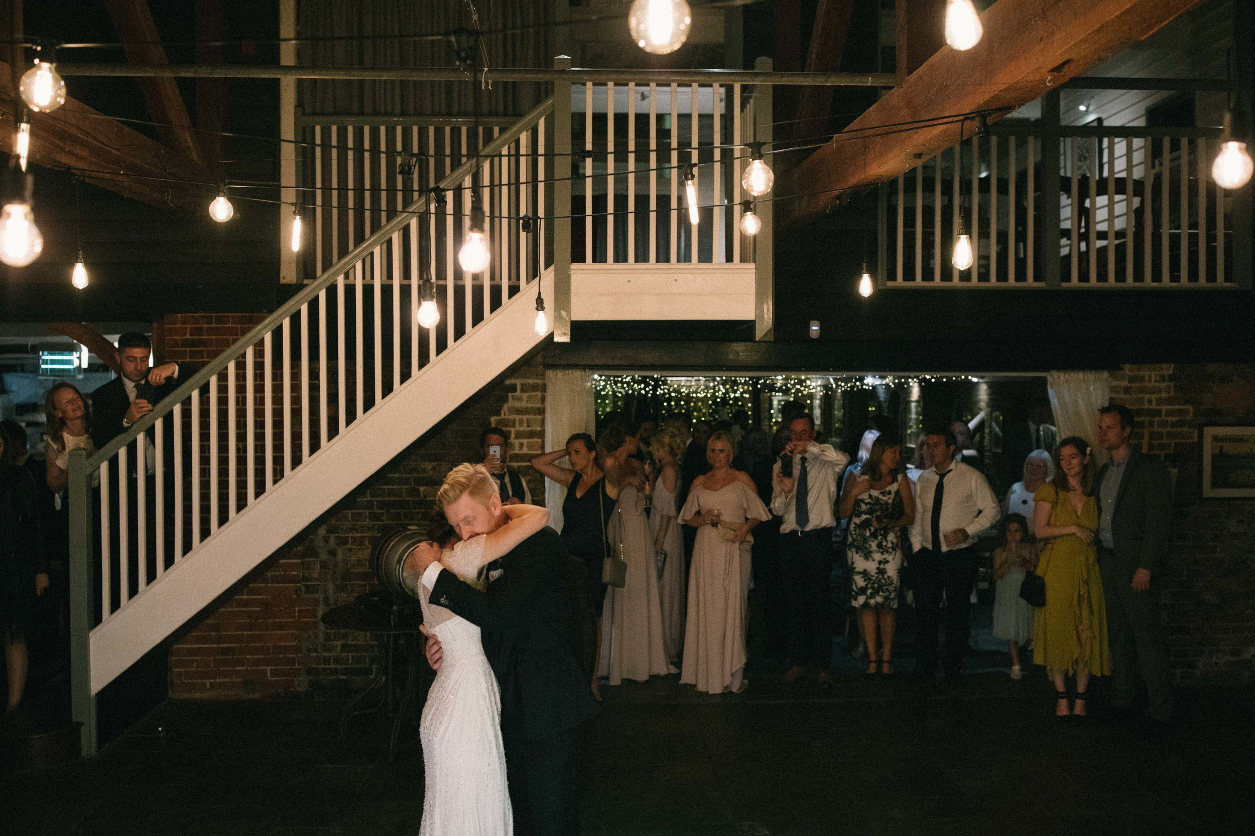East Quay Wedding Photographer Charlotte & Mark-96.jpg