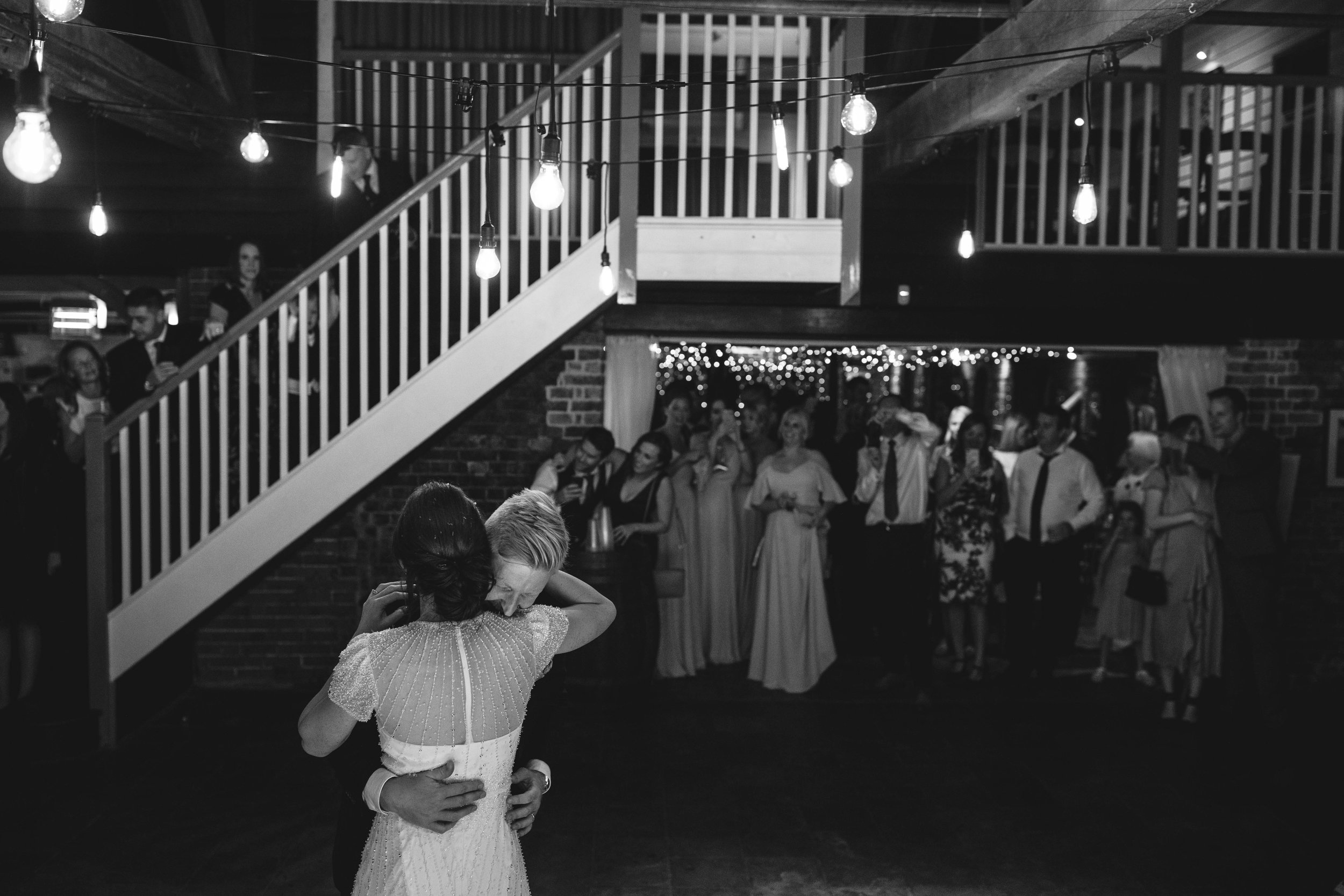 East Quay Wedding Photographer Charlotte & Mark-98.jpg