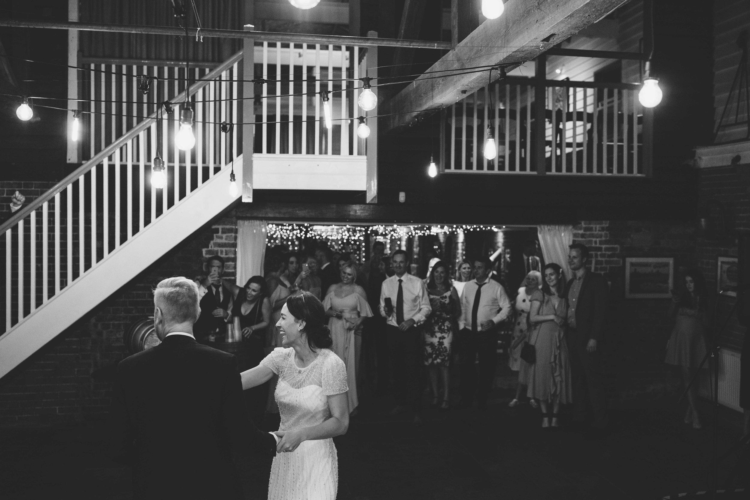 East Quay Wedding Photographer Charlotte & Mark-97.jpg
