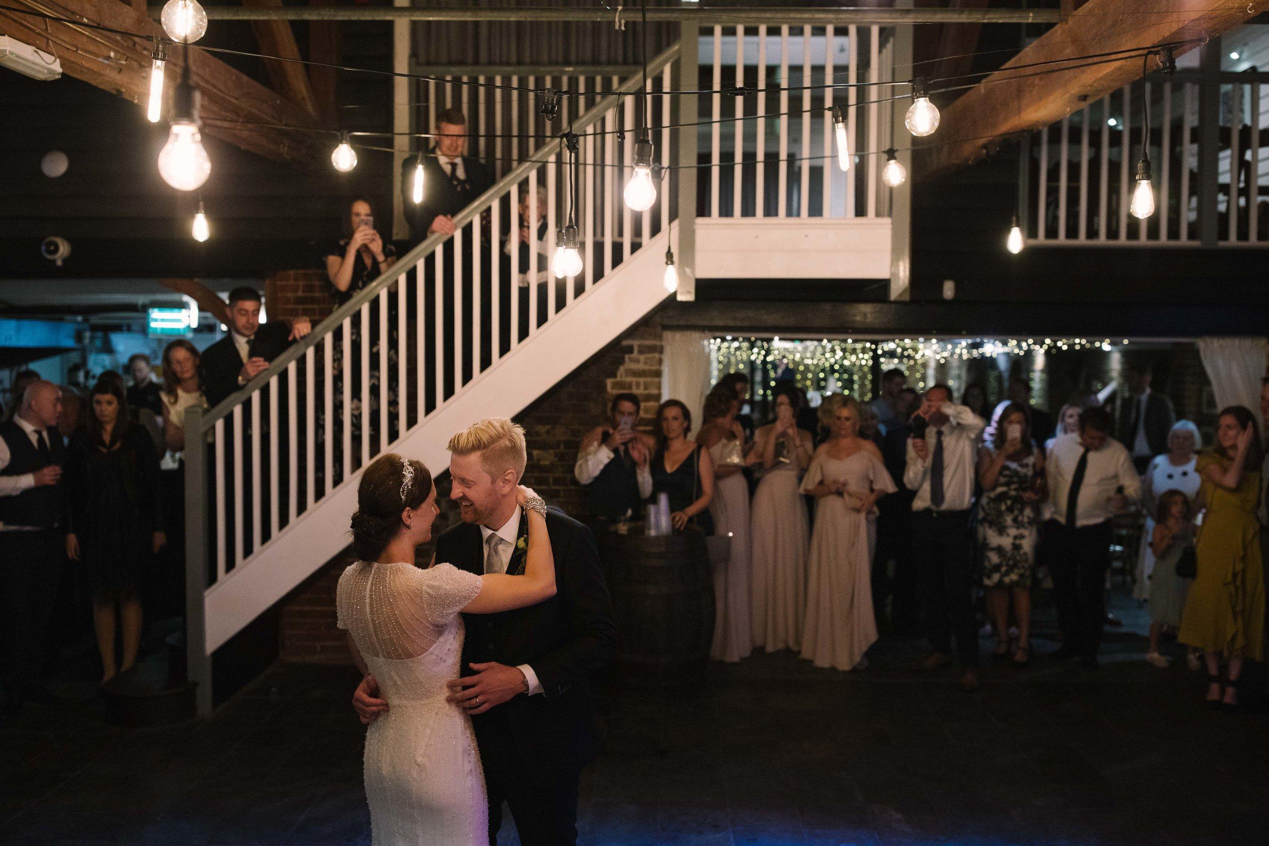 East Quay Wedding Photographer Charlotte & Mark-99.jpg