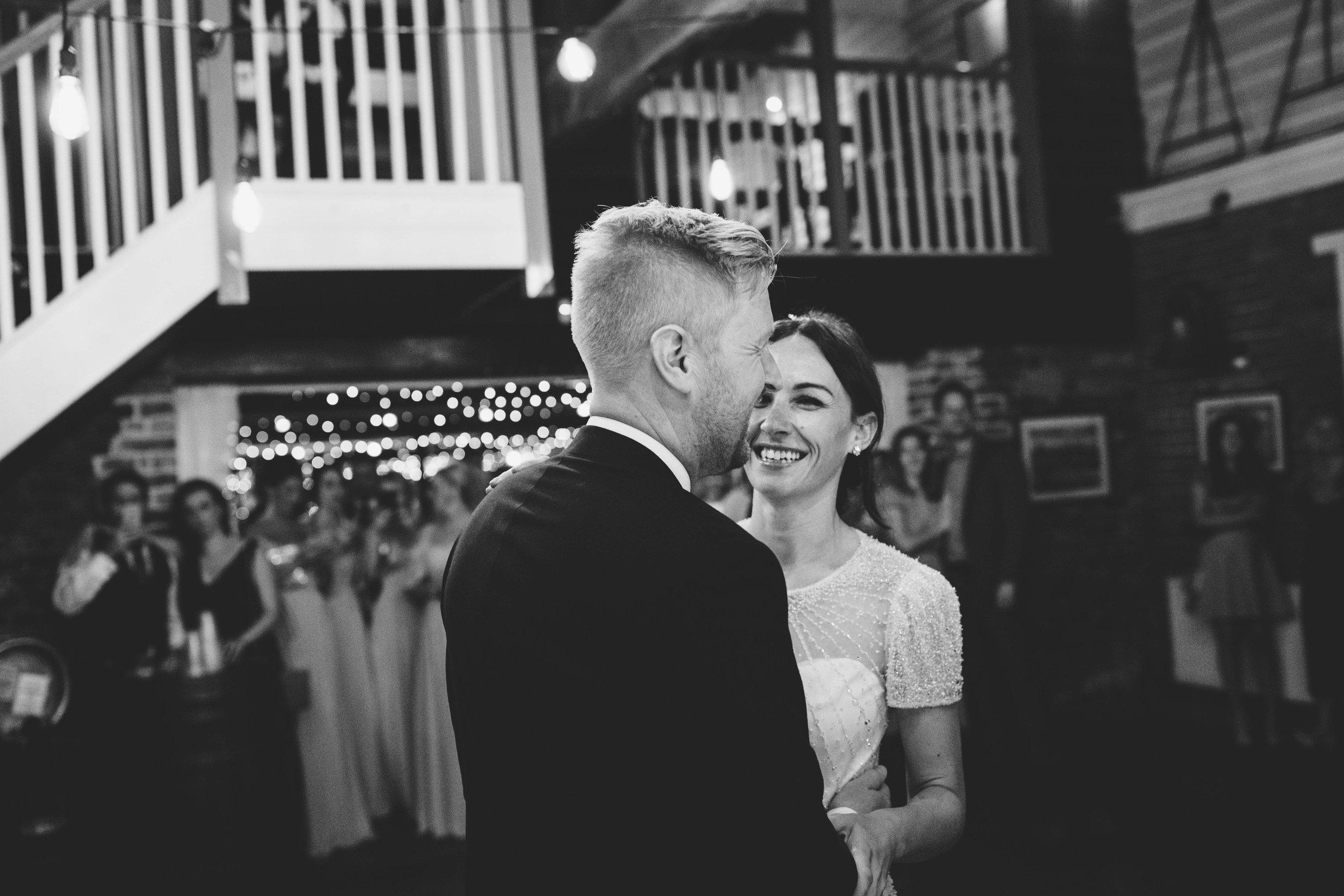 East Quay Wedding Photographer Charlotte & Mark-100.jpg