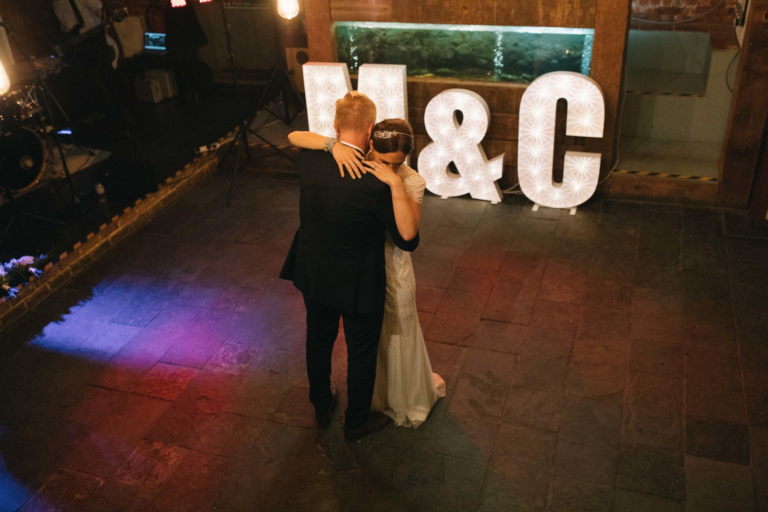 East Quay Wedding Photographer Charlotte & Mark-101.jpg