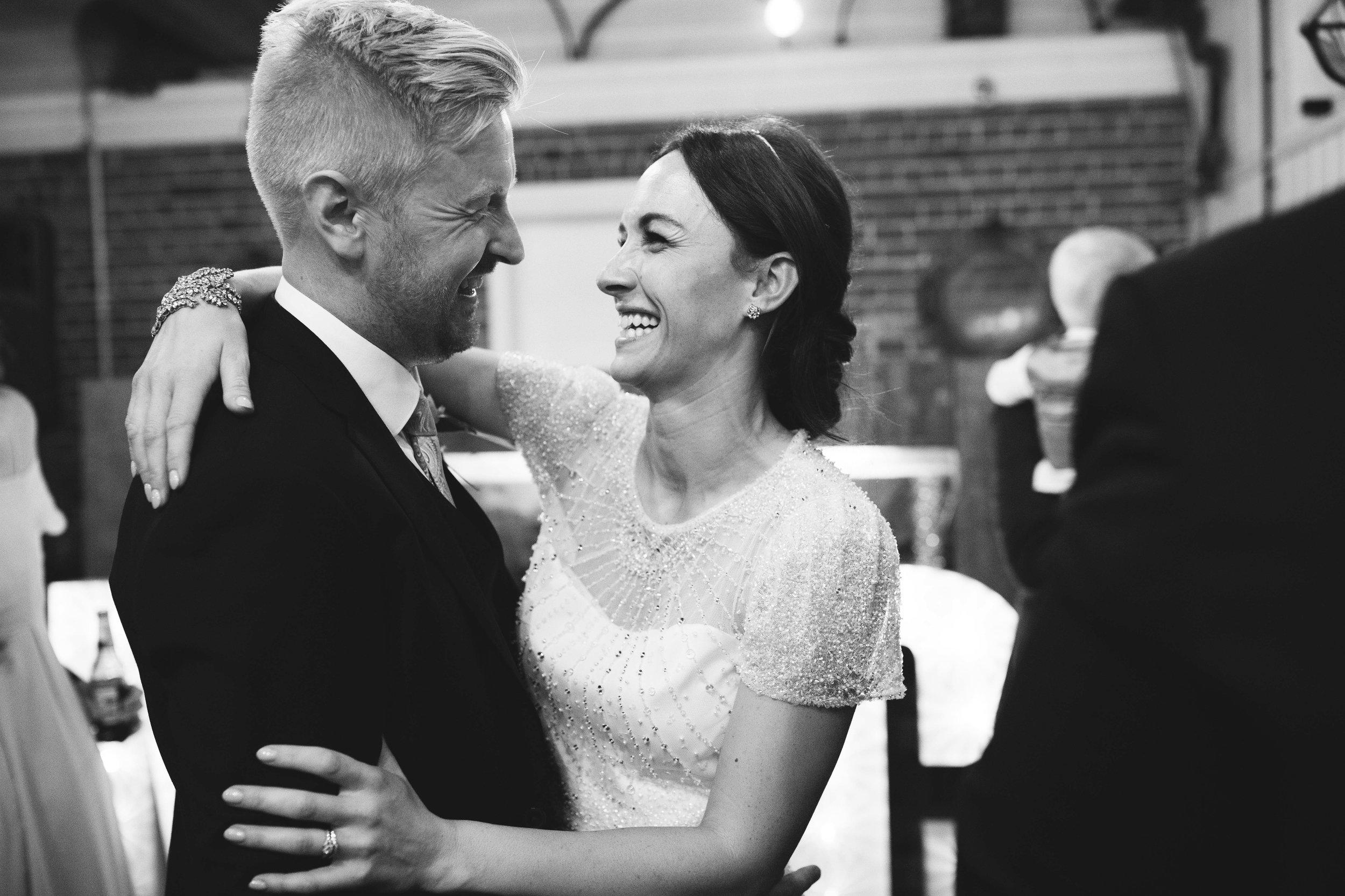 East Quay Wedding Photographer Charlotte & Mark-103.jpg