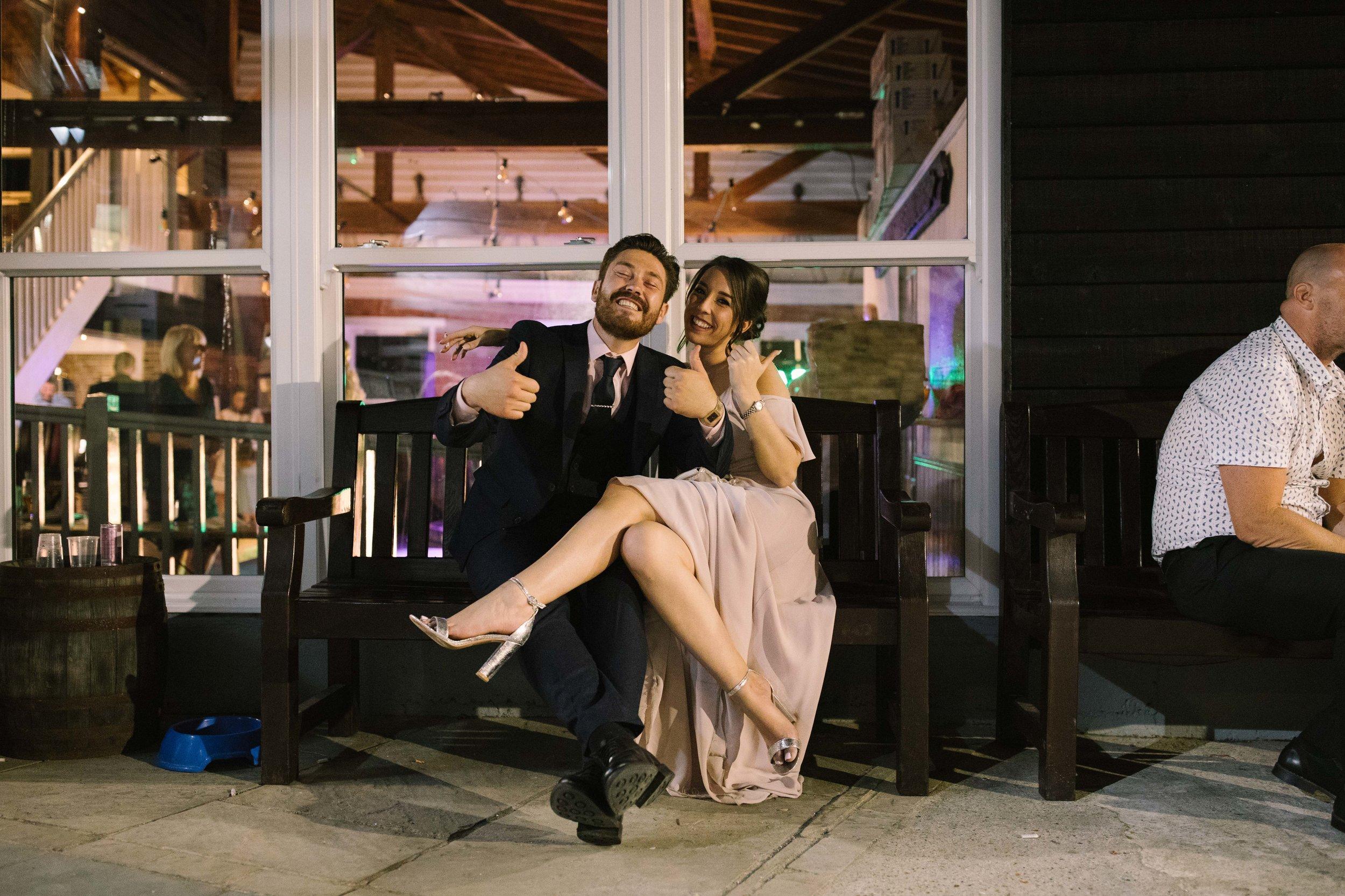 East Quay Wedding Photographer Charlotte & Mark-110.jpg