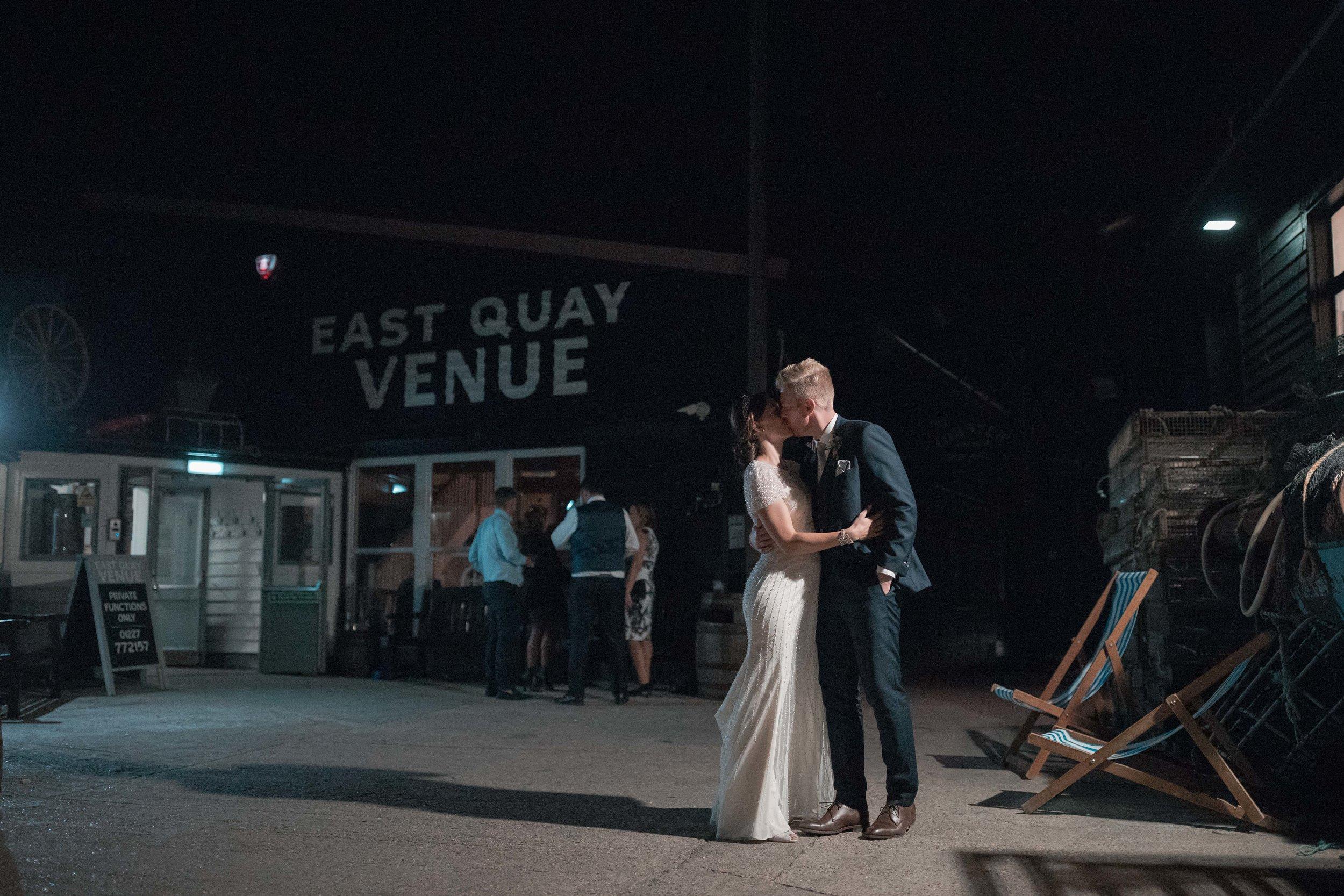 East Quay Wedding Photographer Charlotte & Mark-112.jpg