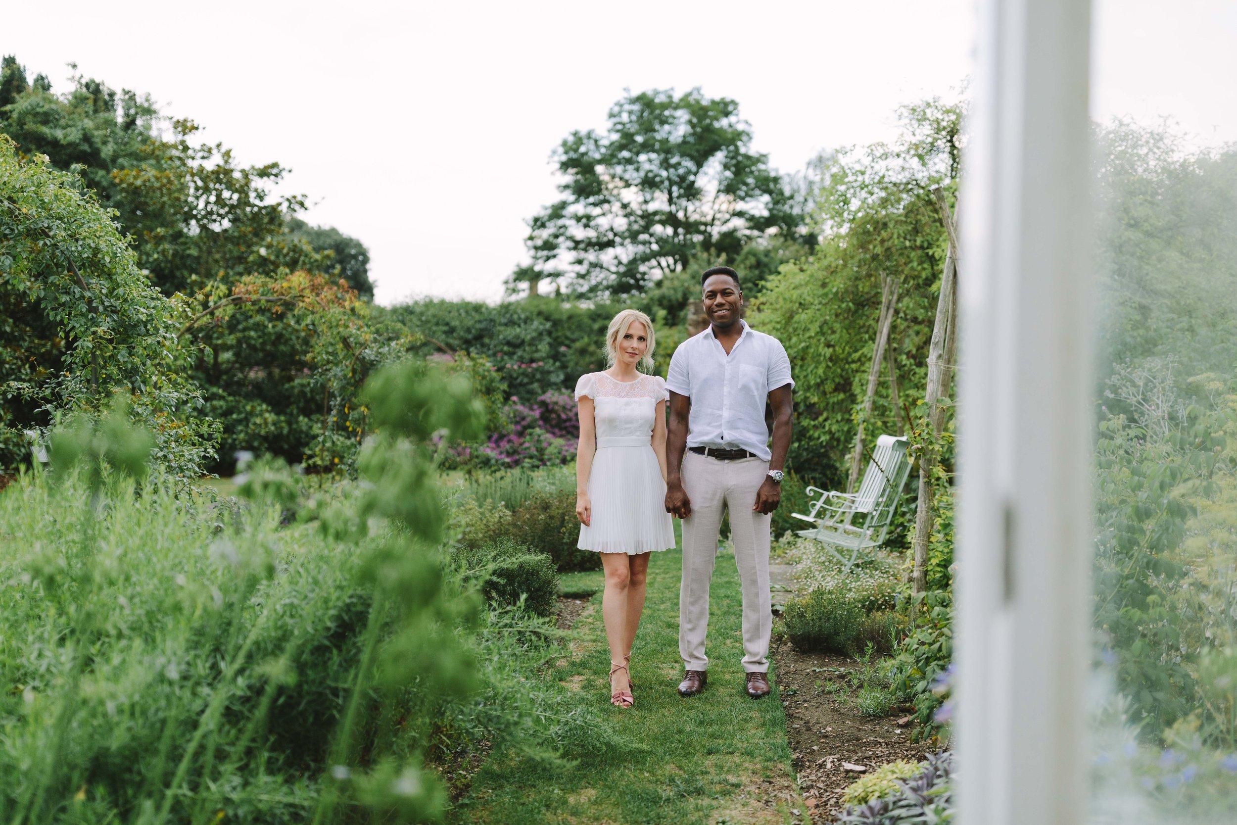 London Engagement Shoot Aurora & Pierre-3.jpg
