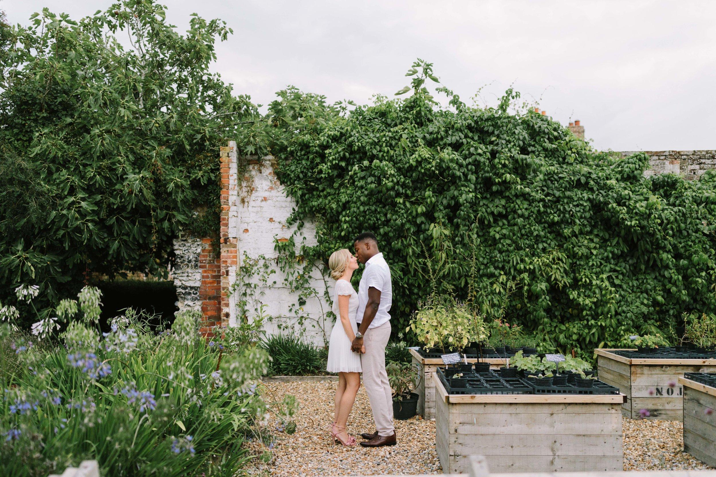London Engagement Shoot Aurora & Pierre-6.jpg