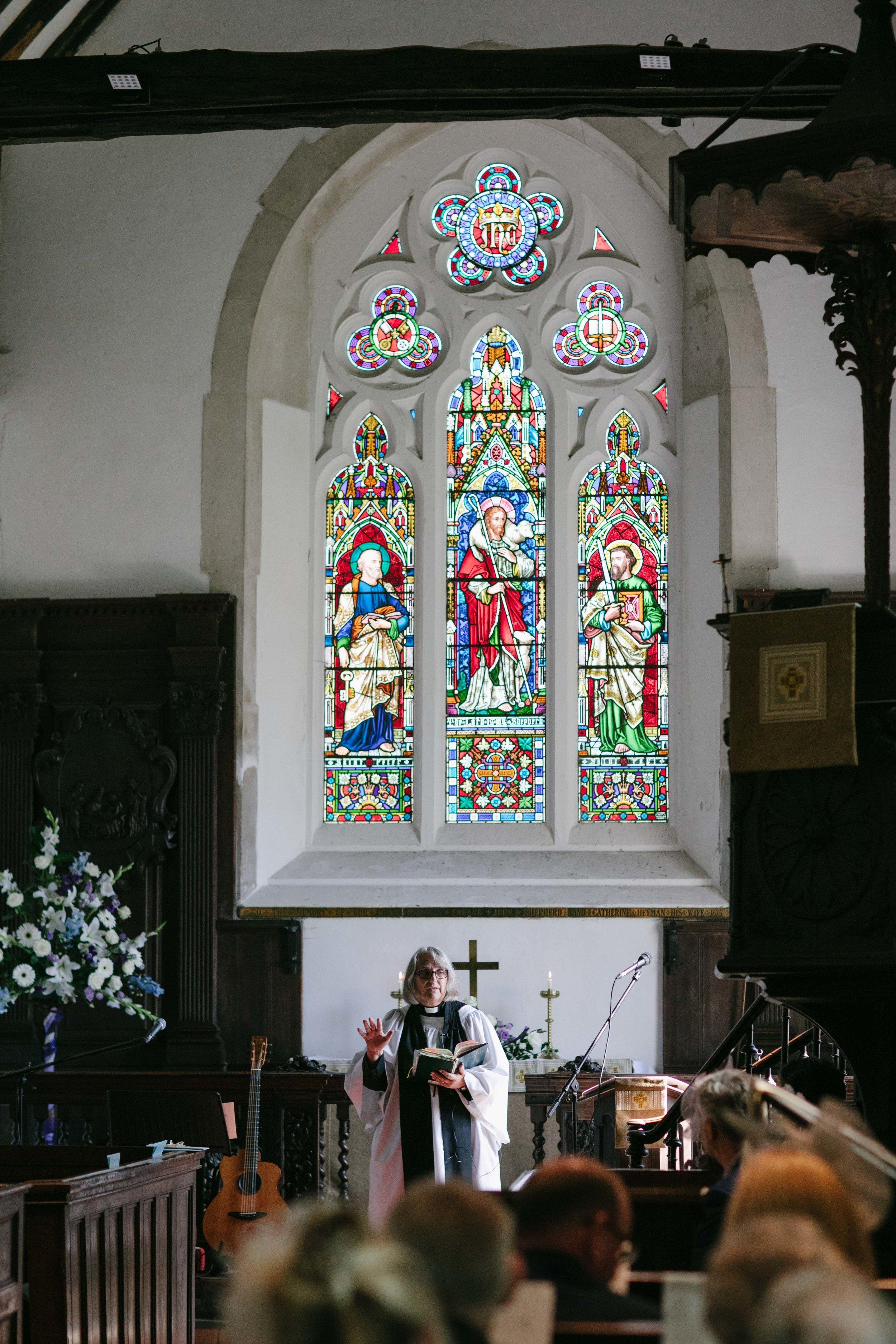 Jo & Sam Birling Woods Kent Wedding Photography-15.jpg