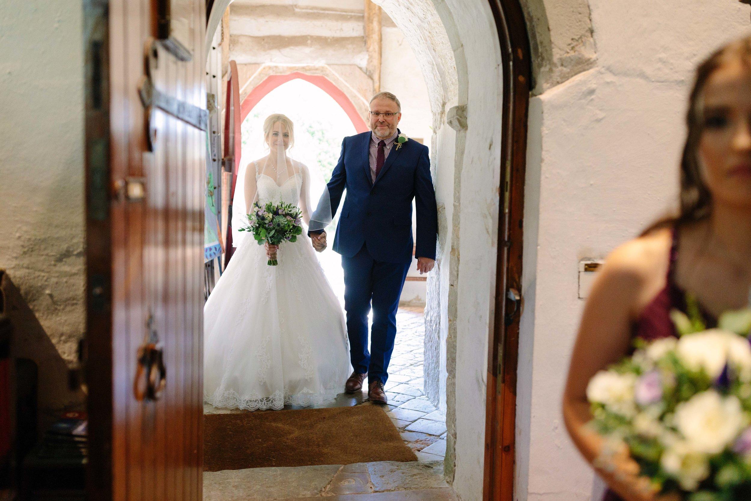 Jo & Sam Birling Woods Kent Wedding Photography-25.jpg
