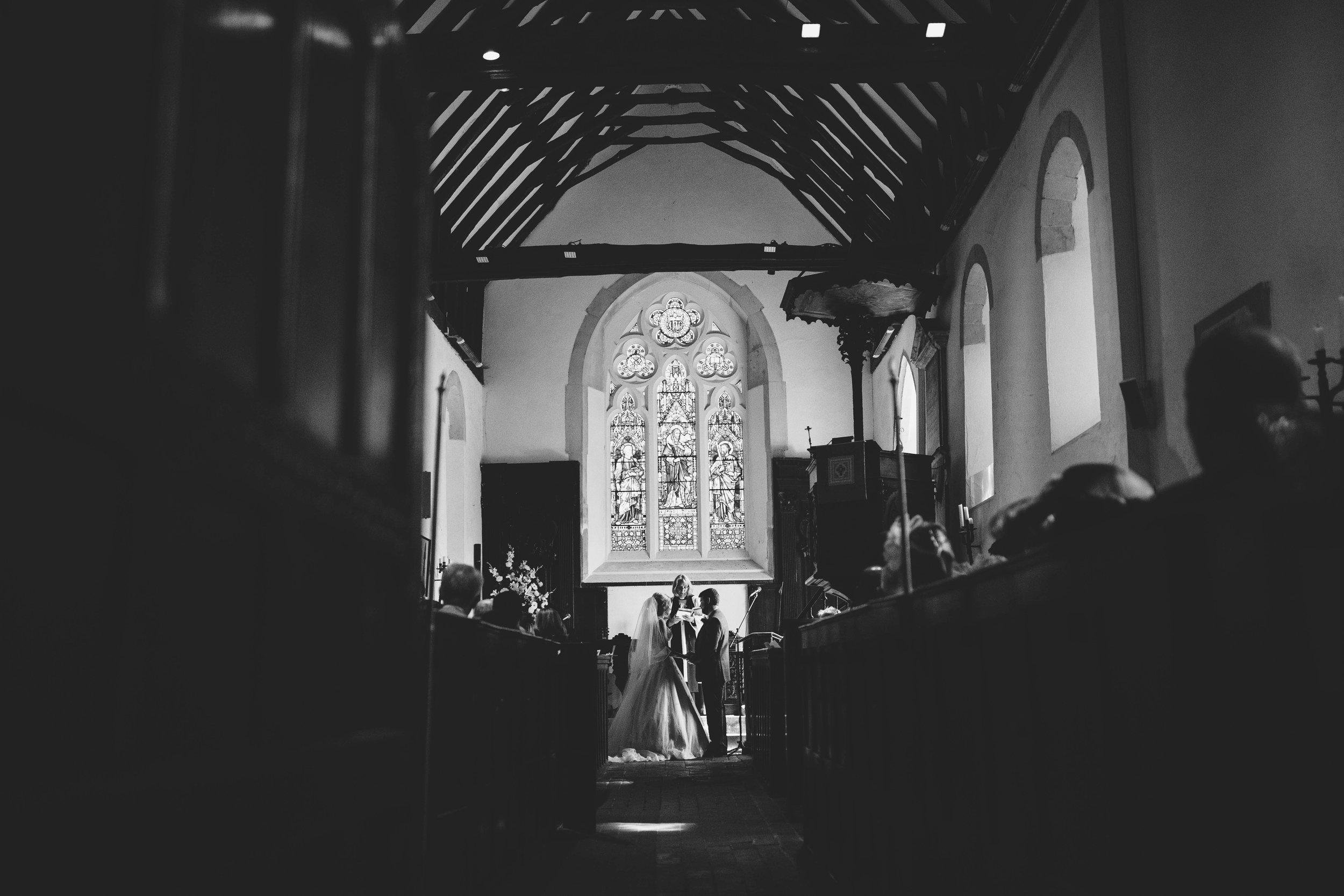 Jo & Sam Birling Woods Kent Wedding Photography-29.jpg
