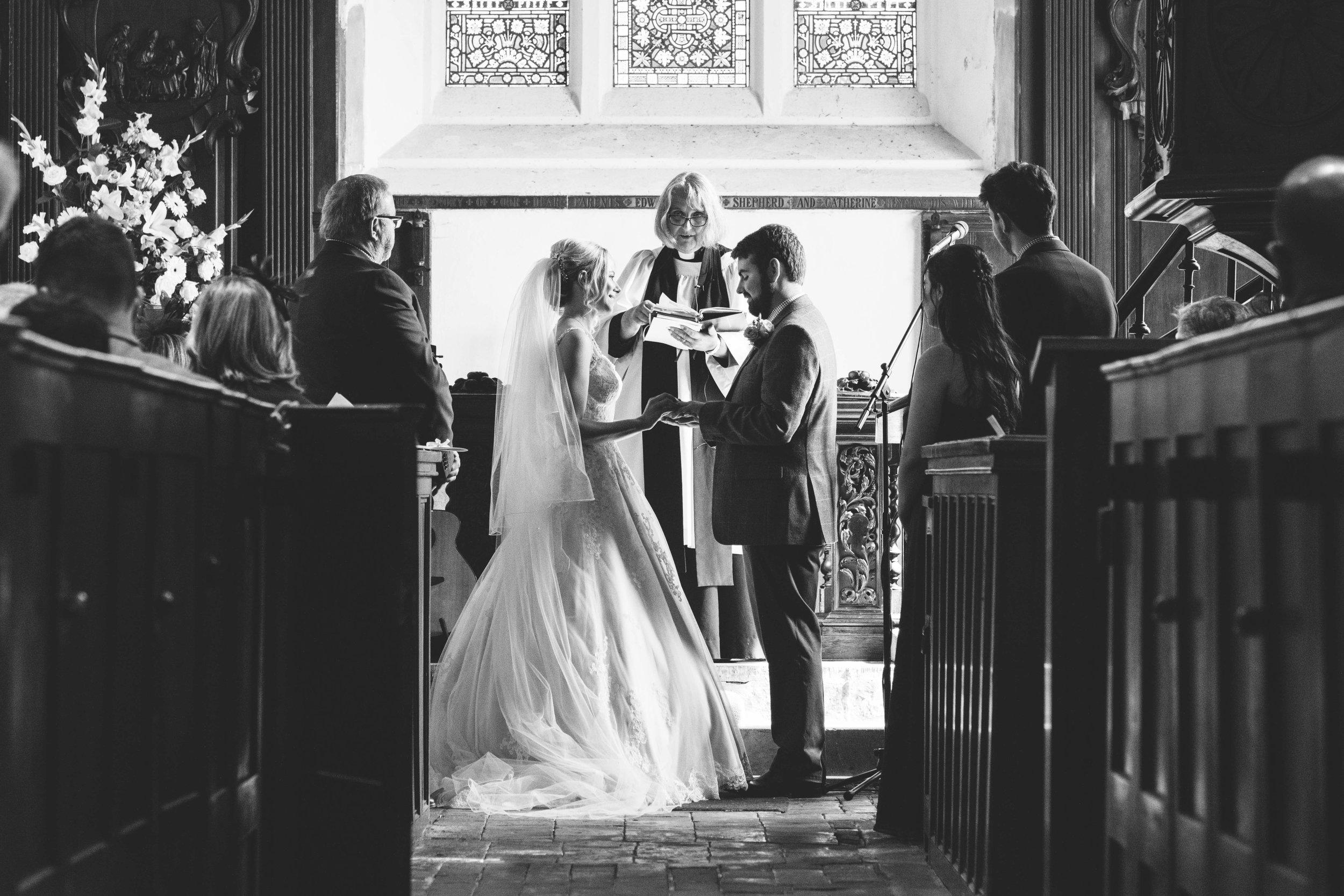 Jo & Sam Birling Woods Kent Wedding Photography-31.jpg