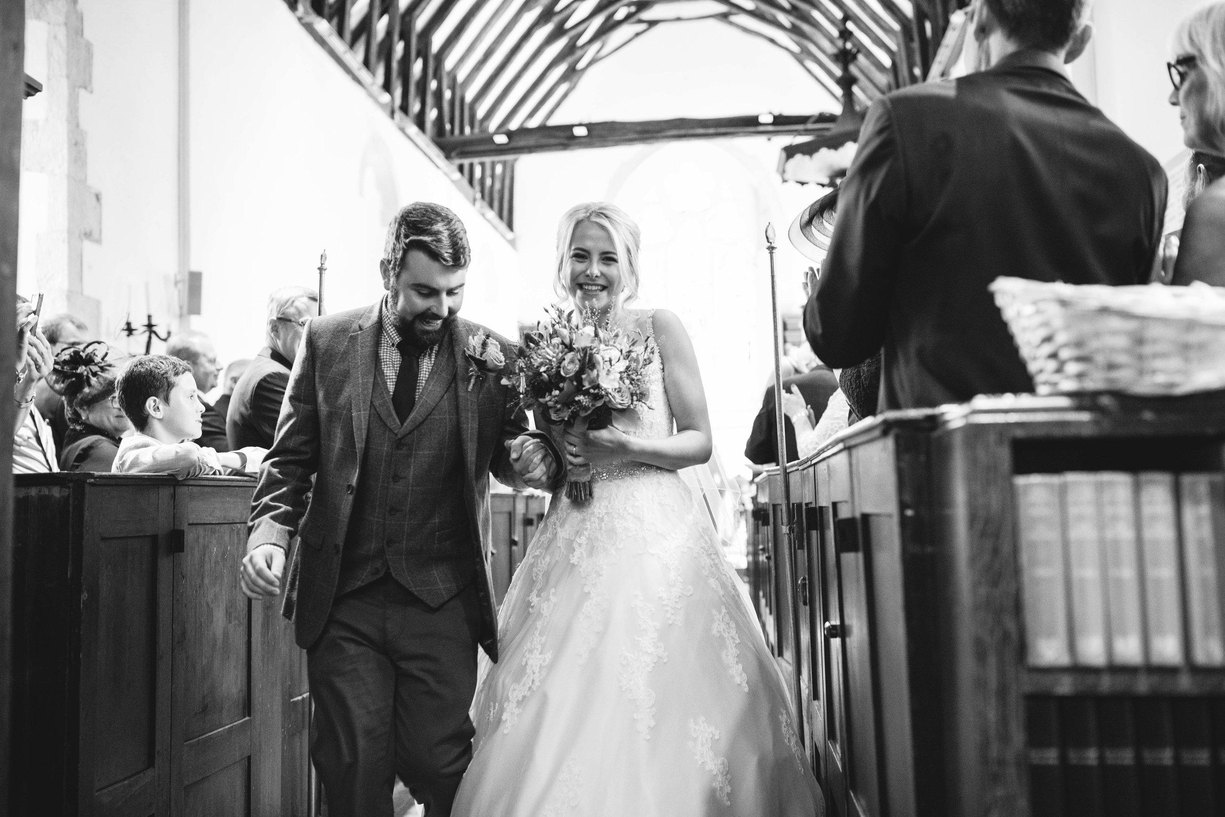 Jo & Sam Birling Woods Kent Wedding Photography-35.jpg