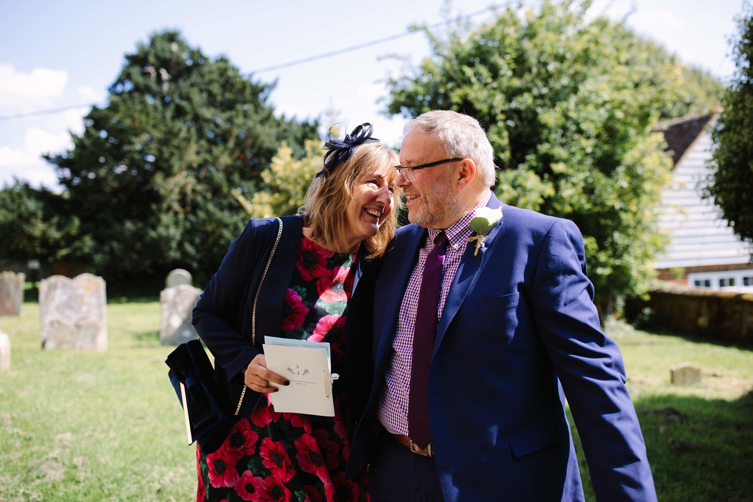 Jo & Sam Birling Woods Kent Wedding Photography-41.jpg