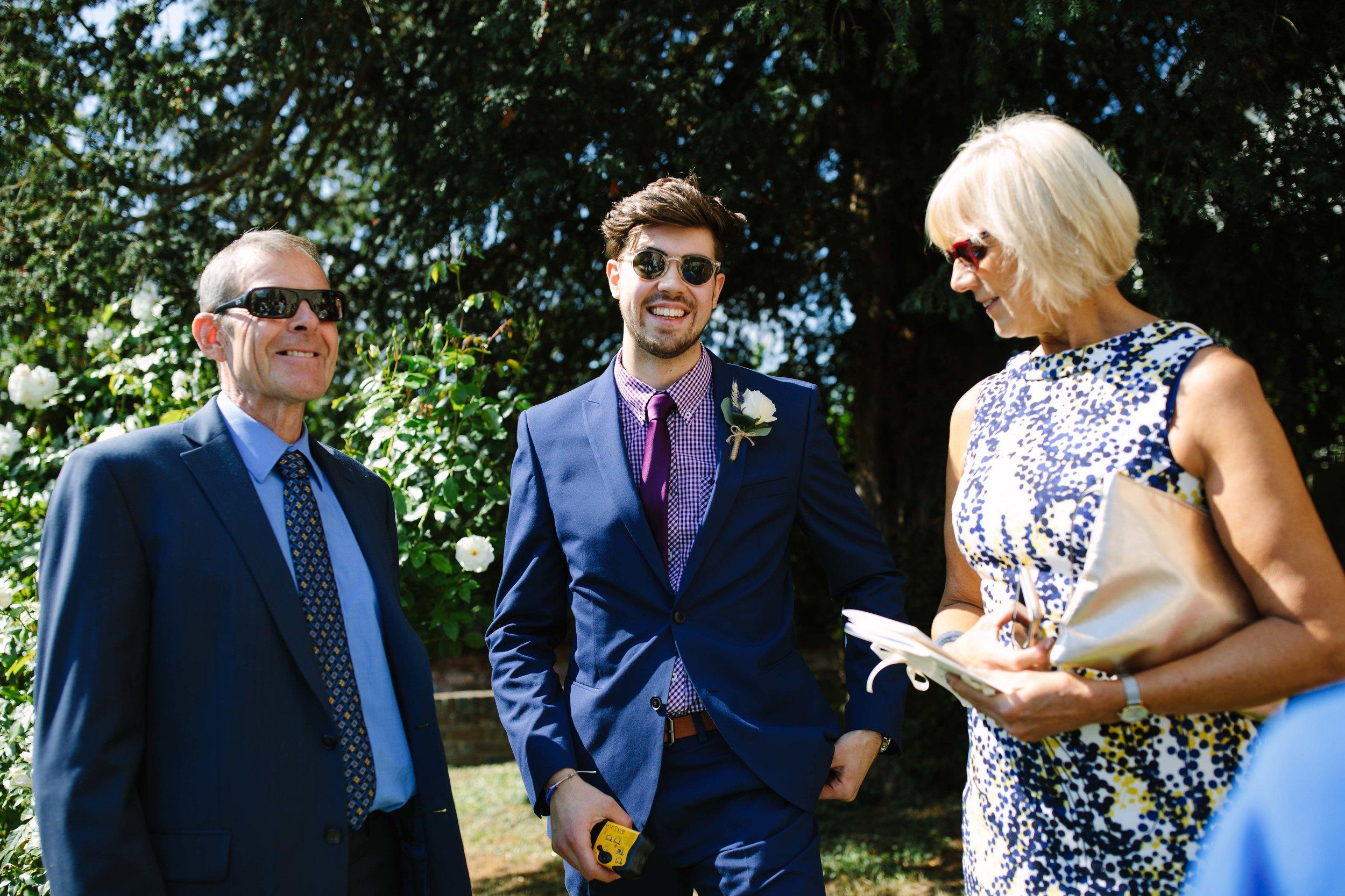 Jo & Sam Birling Woods Kent Wedding Photography-43.jpg
