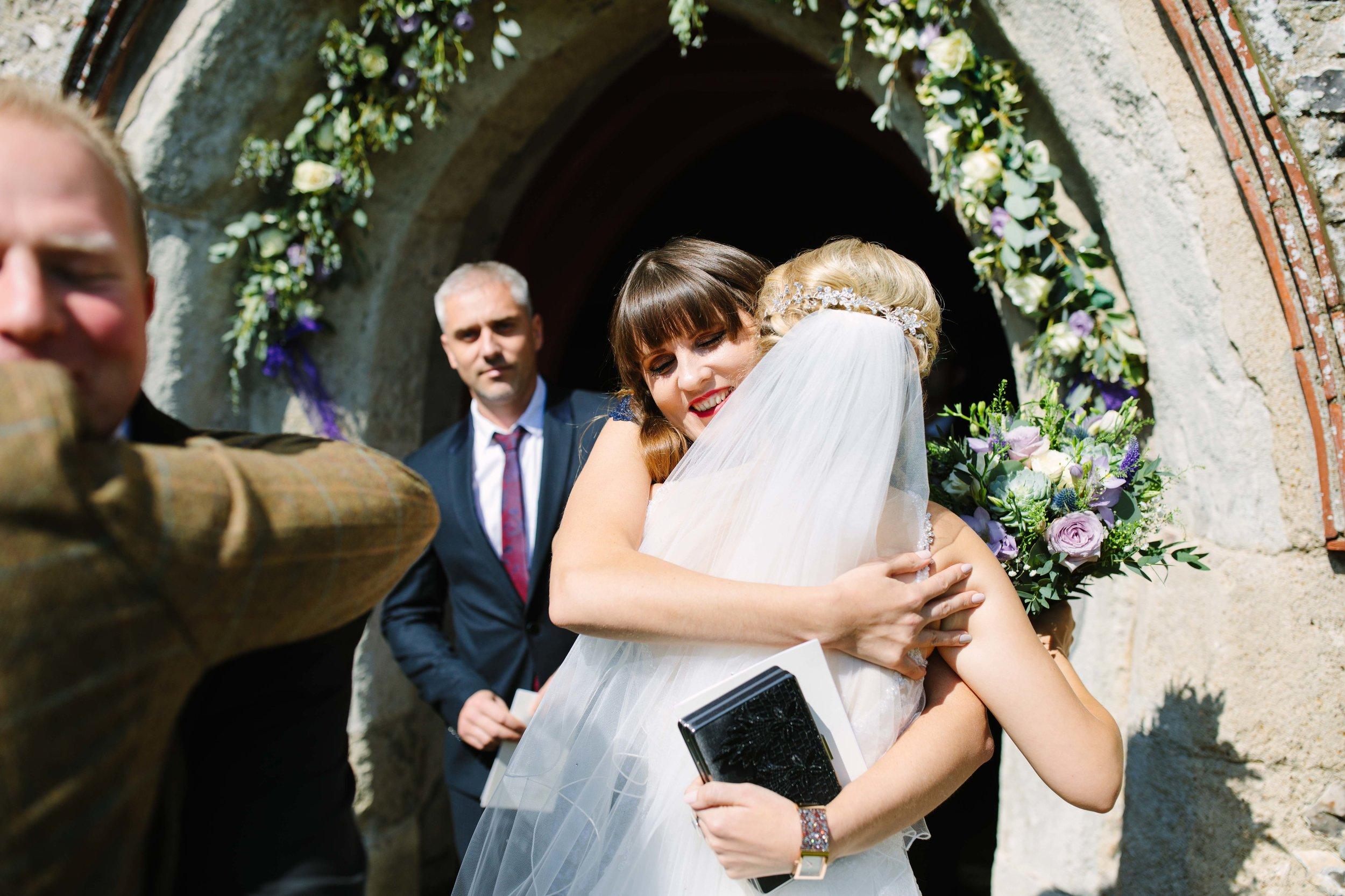 Jo & Sam Birling Woods Kent Wedding Photography-45.jpg