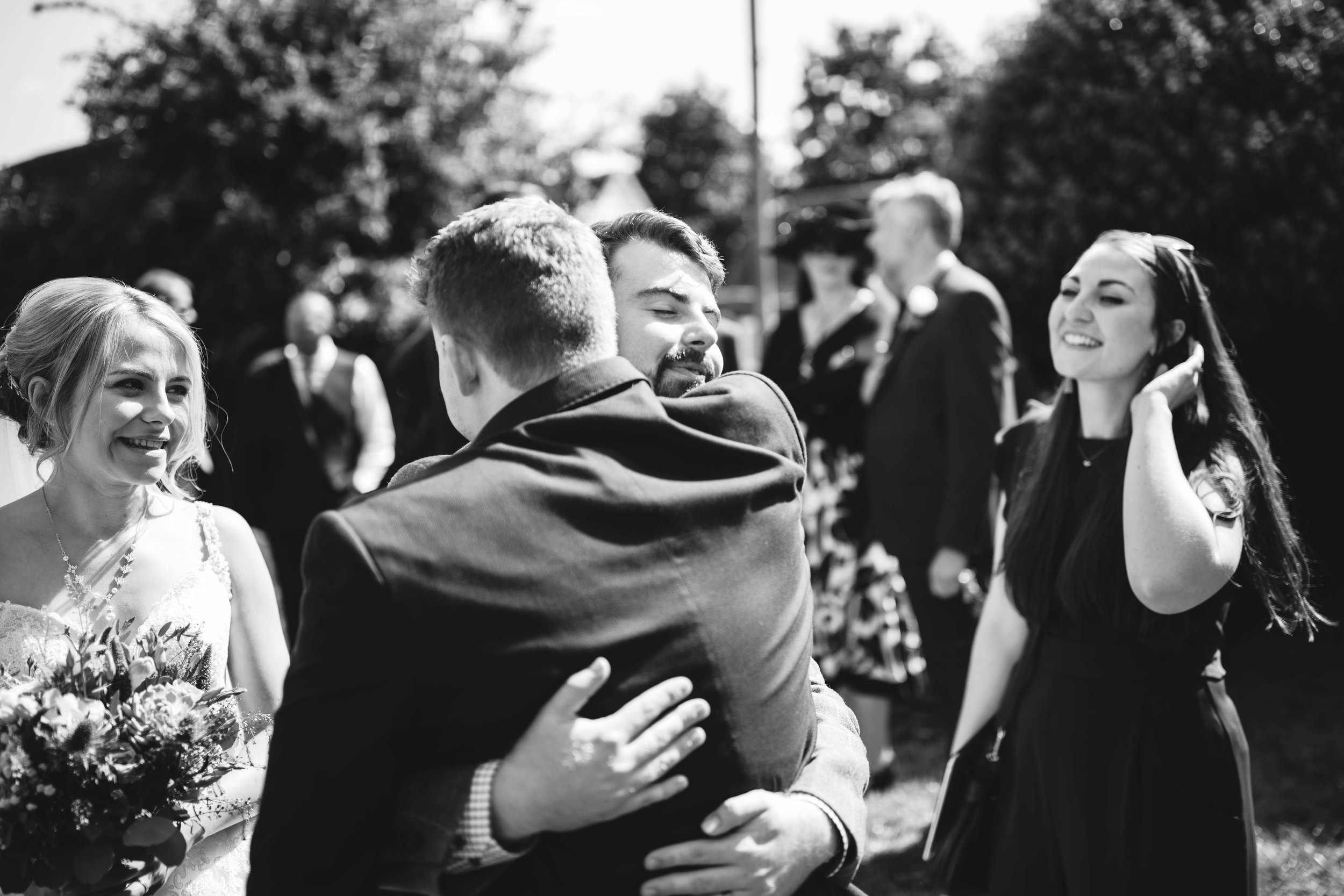 Jo & Sam Birling Woods Kent Wedding Photography-48.jpg