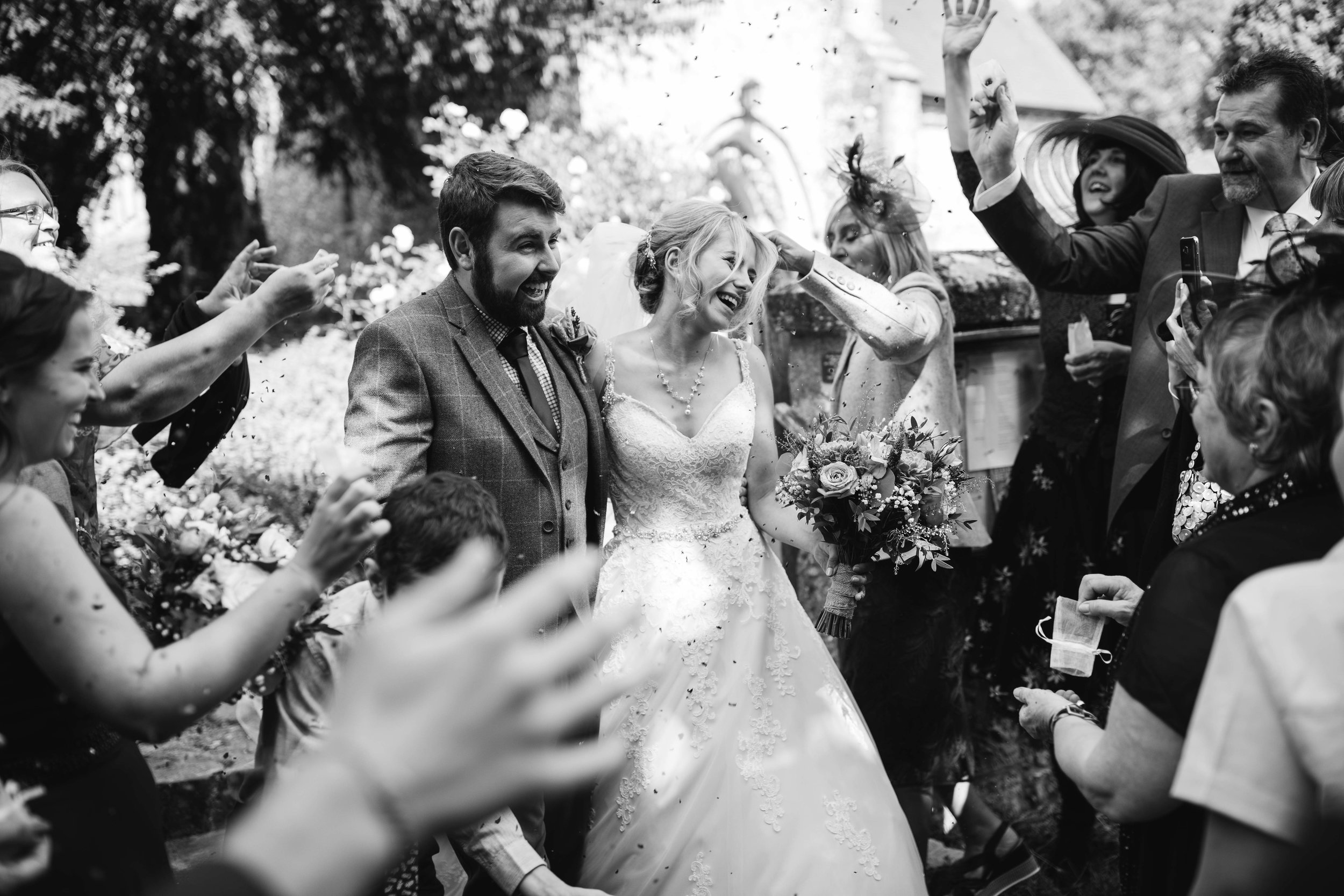 Jo & Sam Birling Woods Kent Wedding Photography-51.jpg