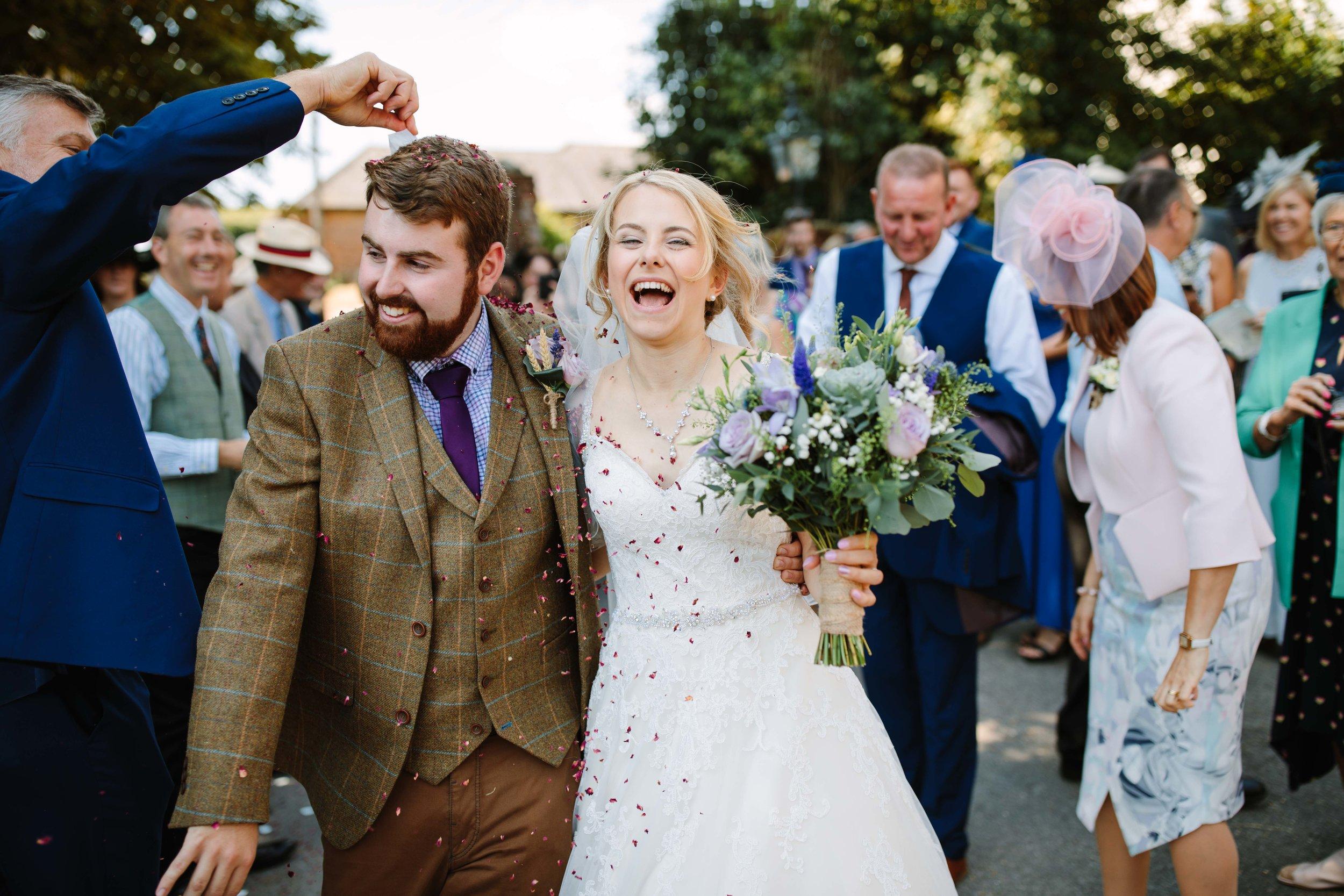 Jo & Sam Birling Woods Kent Wedding Photography-52.jpg