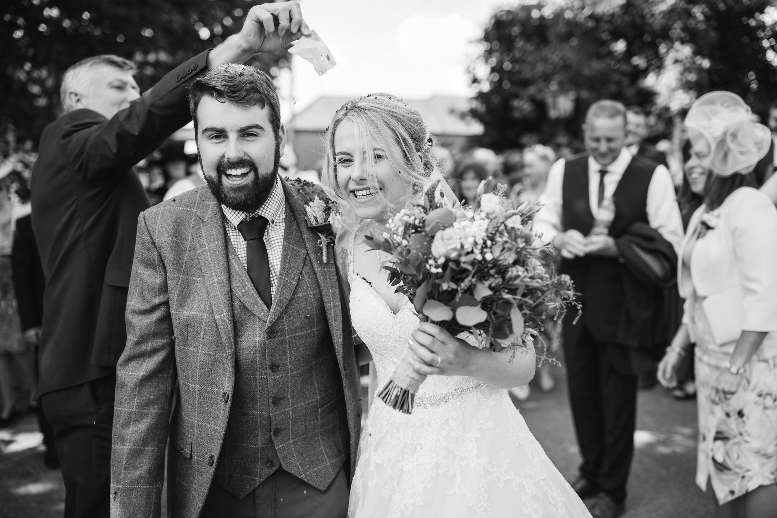 Jo & Sam Birling Woods Kent Wedding Photography-53.jpg