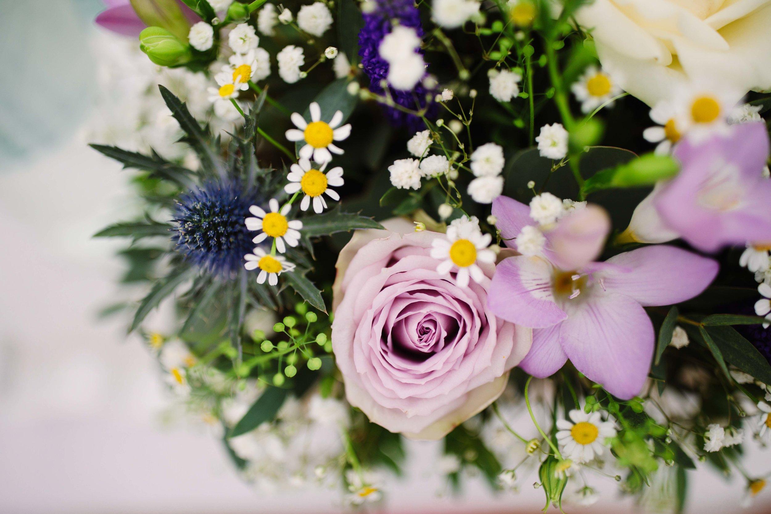 Jo & Sam Birling Woods Kent Wedding Photography-57.jpg