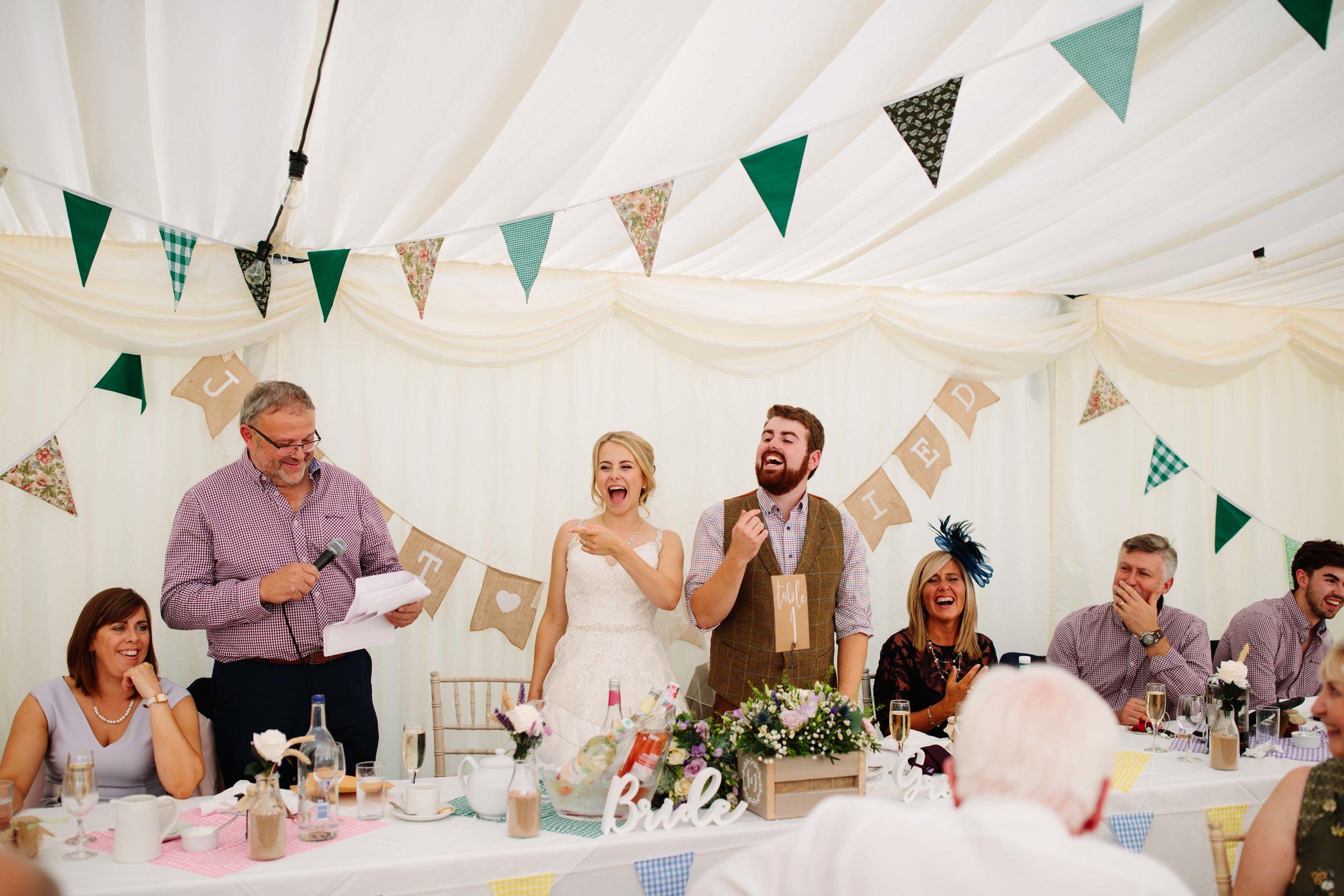 Jo & Sam Birling Woods Kent Wedding Photography-62.jpg