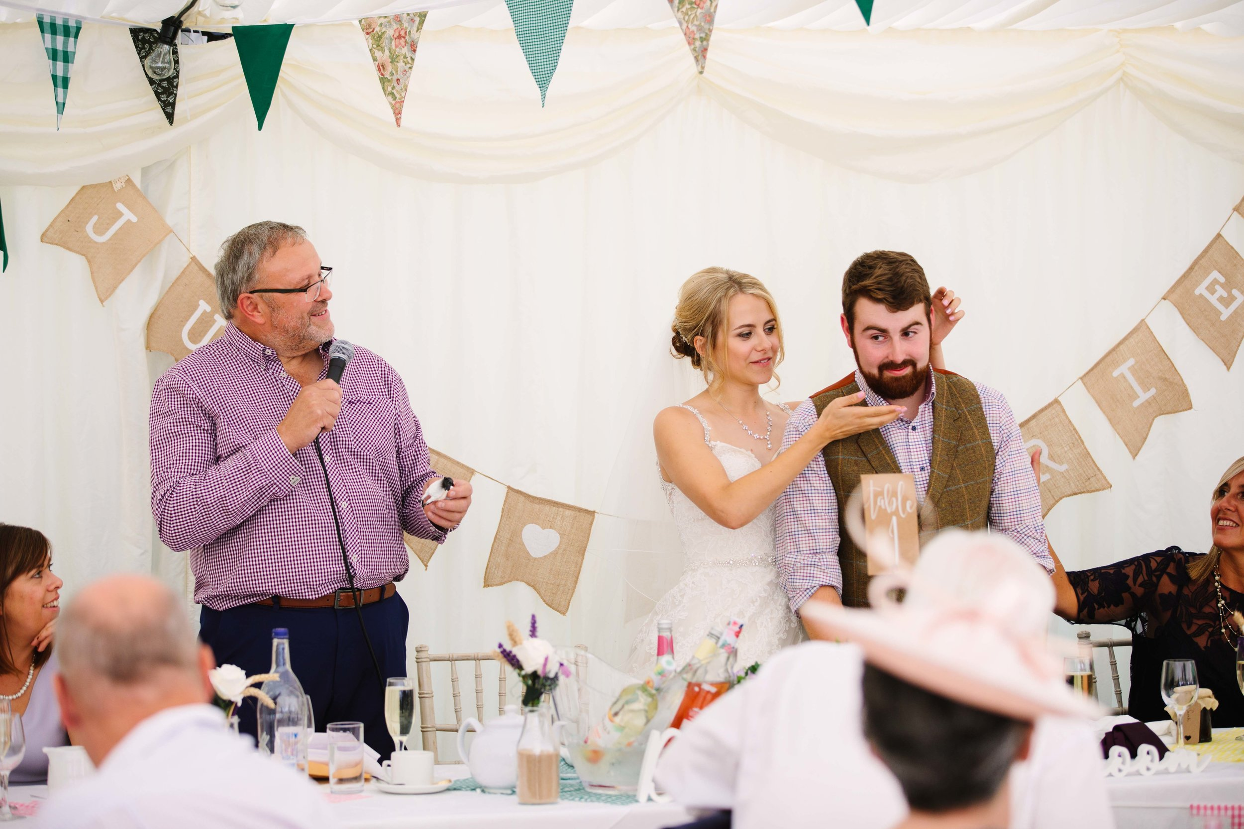 Jo & Sam Birling Woods Kent Wedding Photography-63.jpg
