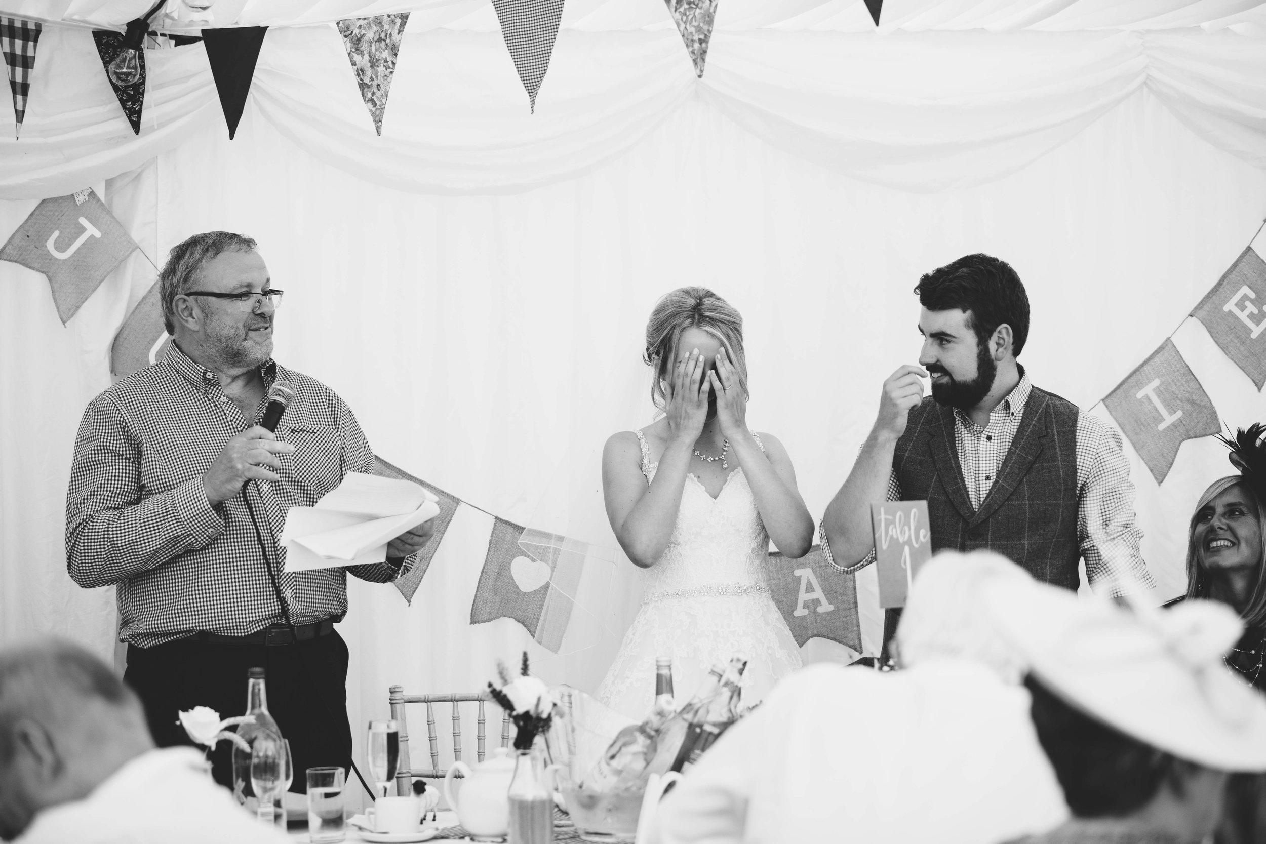 Jo & Sam Birling Woods Kent Wedding Photography-66.jpg