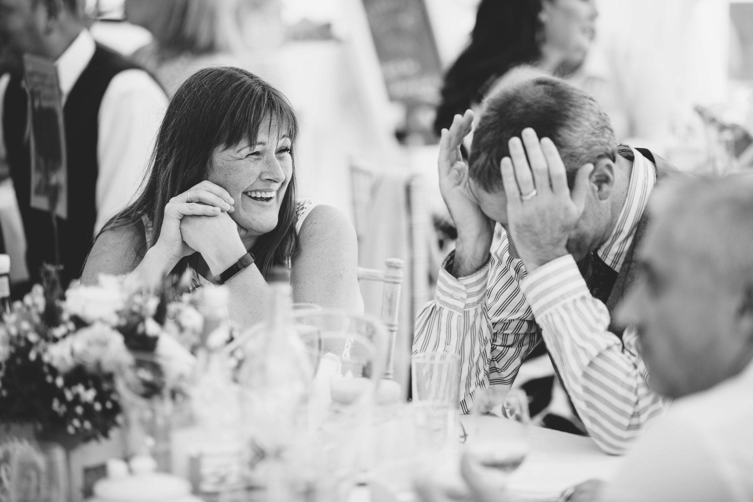 Jo & Sam Birling Woods Kent Wedding Photography-73.jpg