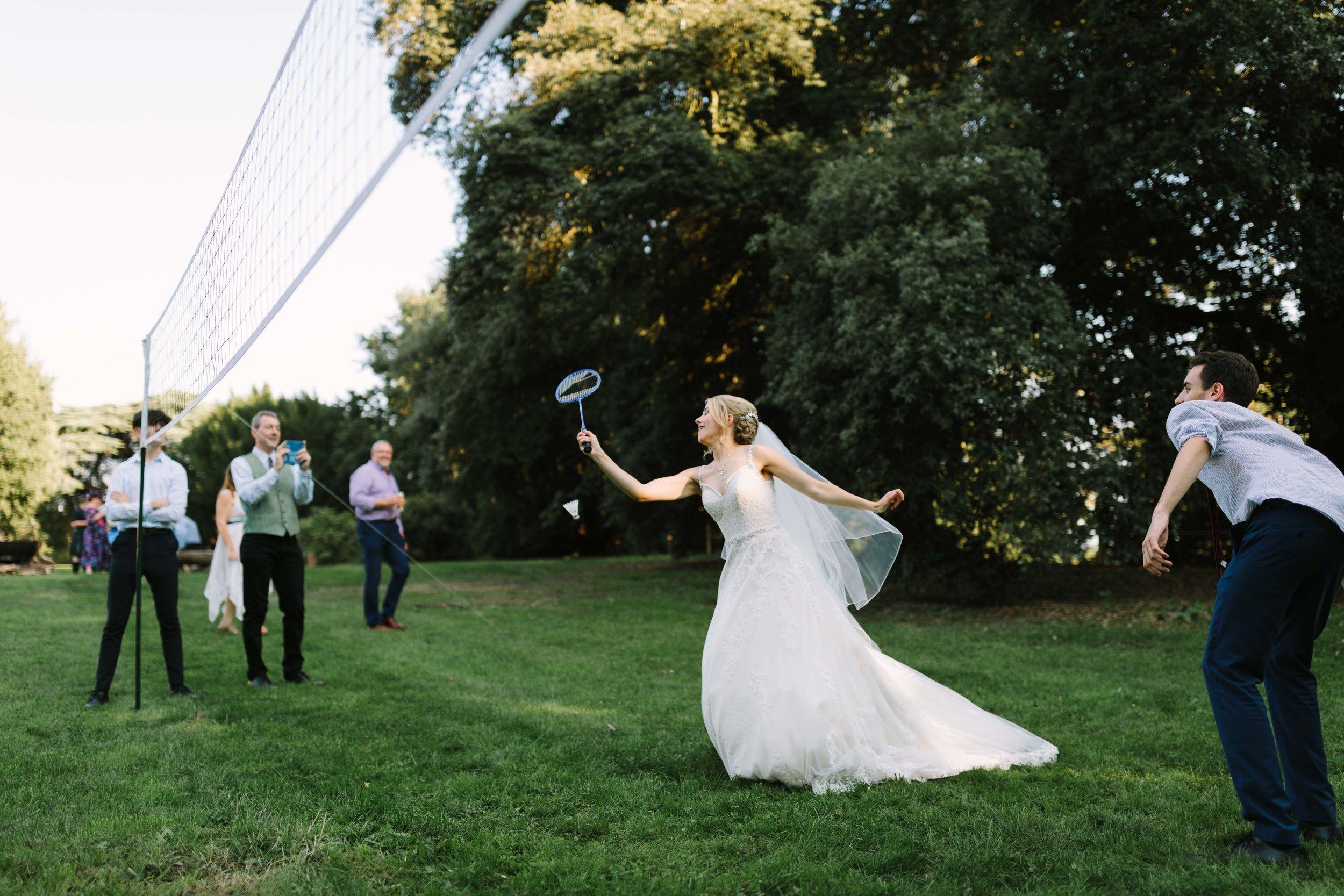 Jo & Sam Birling Woods Kent Wedding Photography-77.jpg