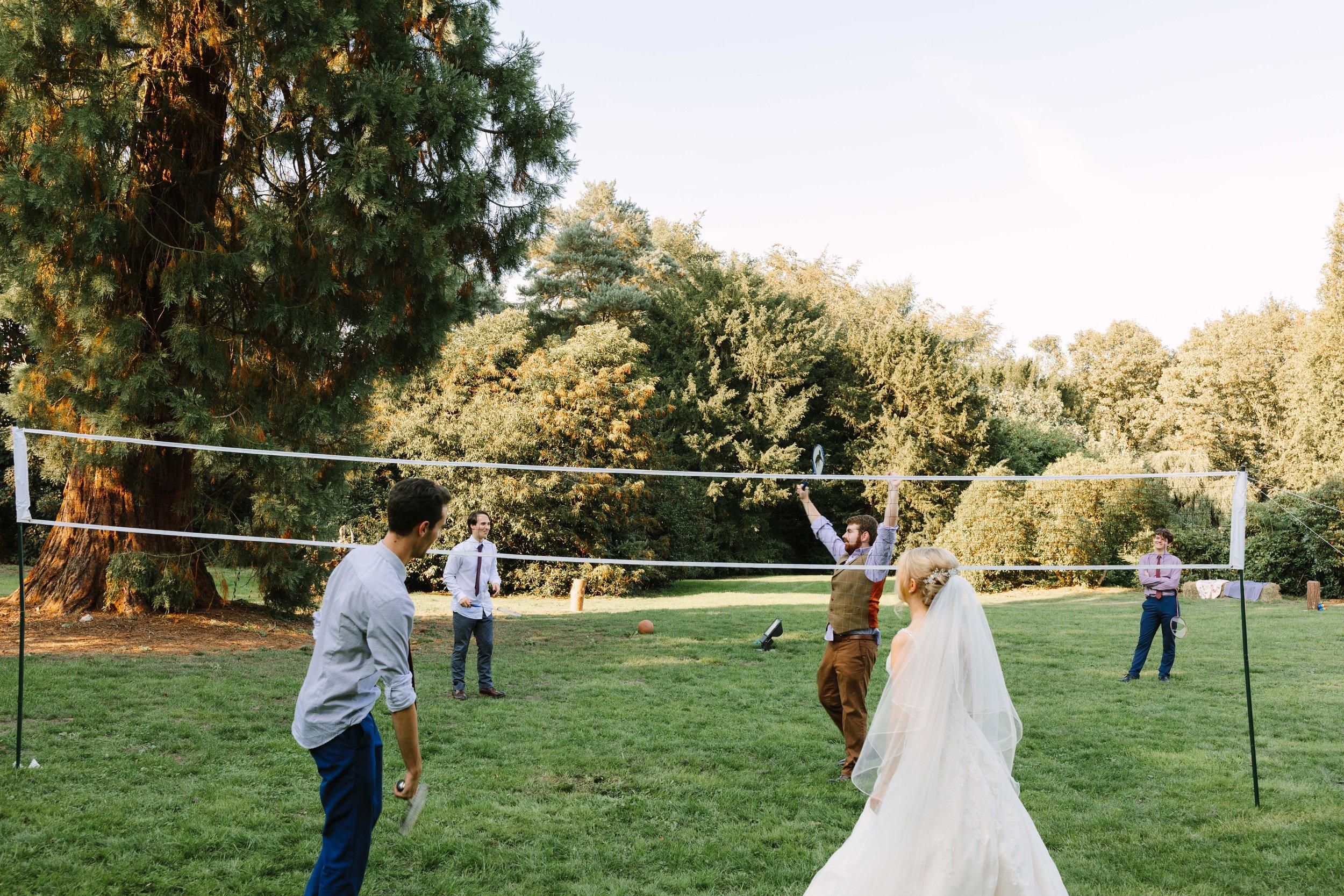 Jo & Sam Birling Woods Kent Wedding Photography-79.jpg