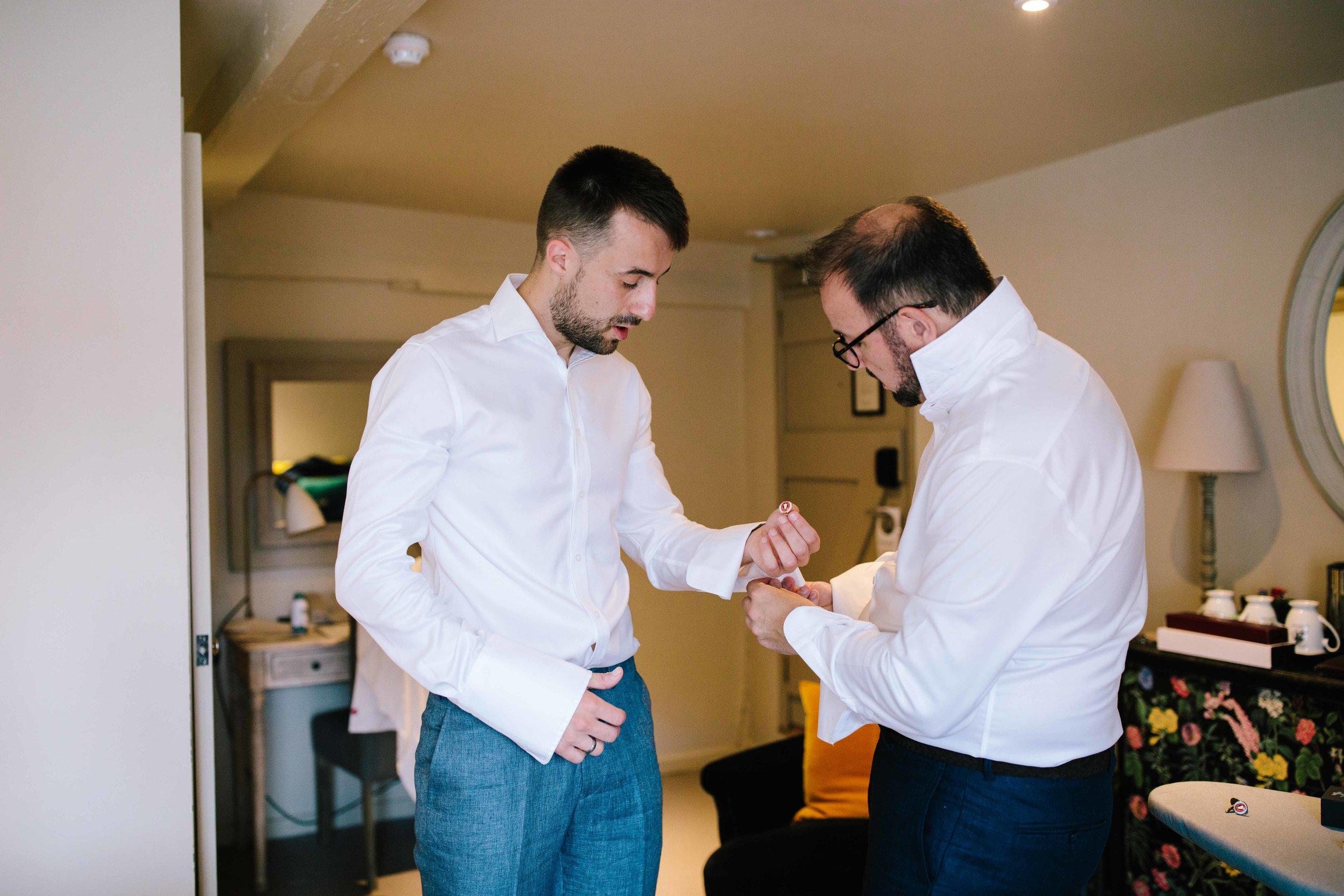 Viktor & Steven Charlton Park Wedding-3.jpg