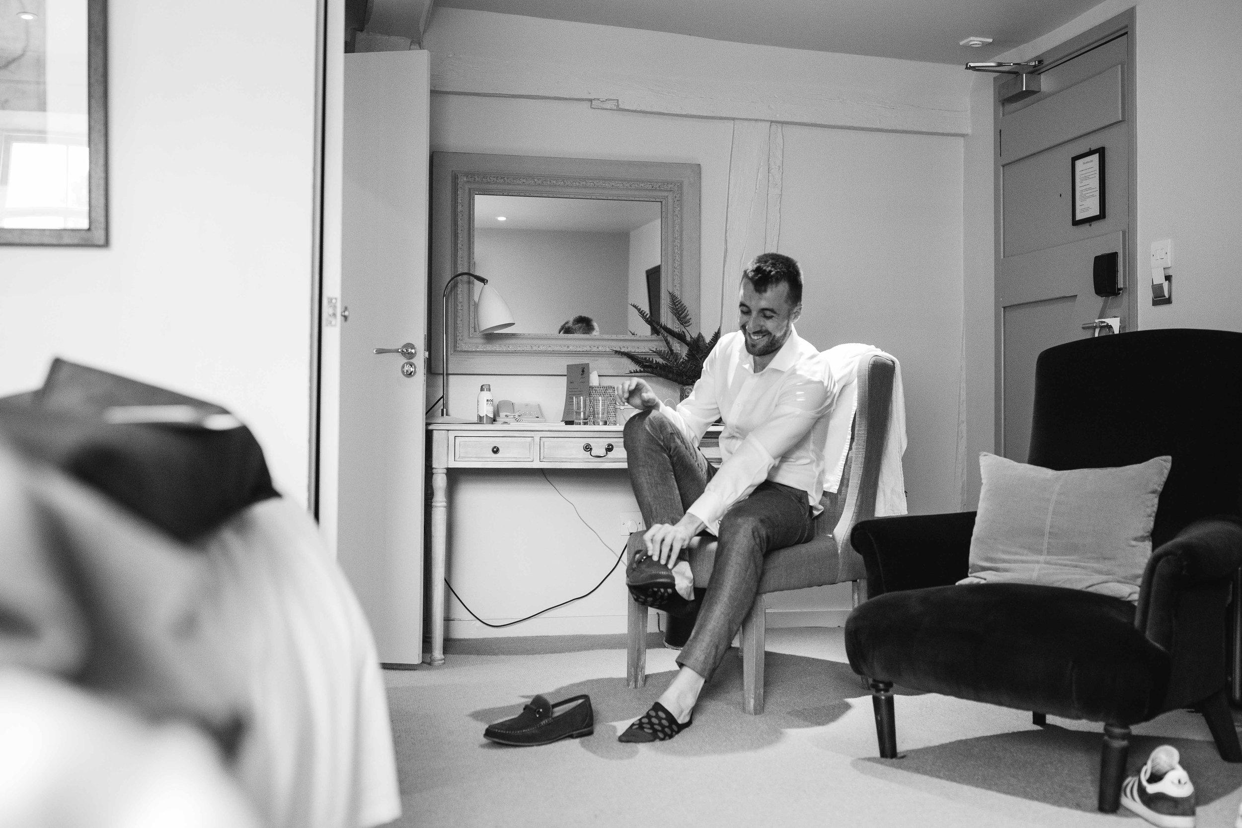 Viktor & Steven Charlton Park Wedding-4.jpg