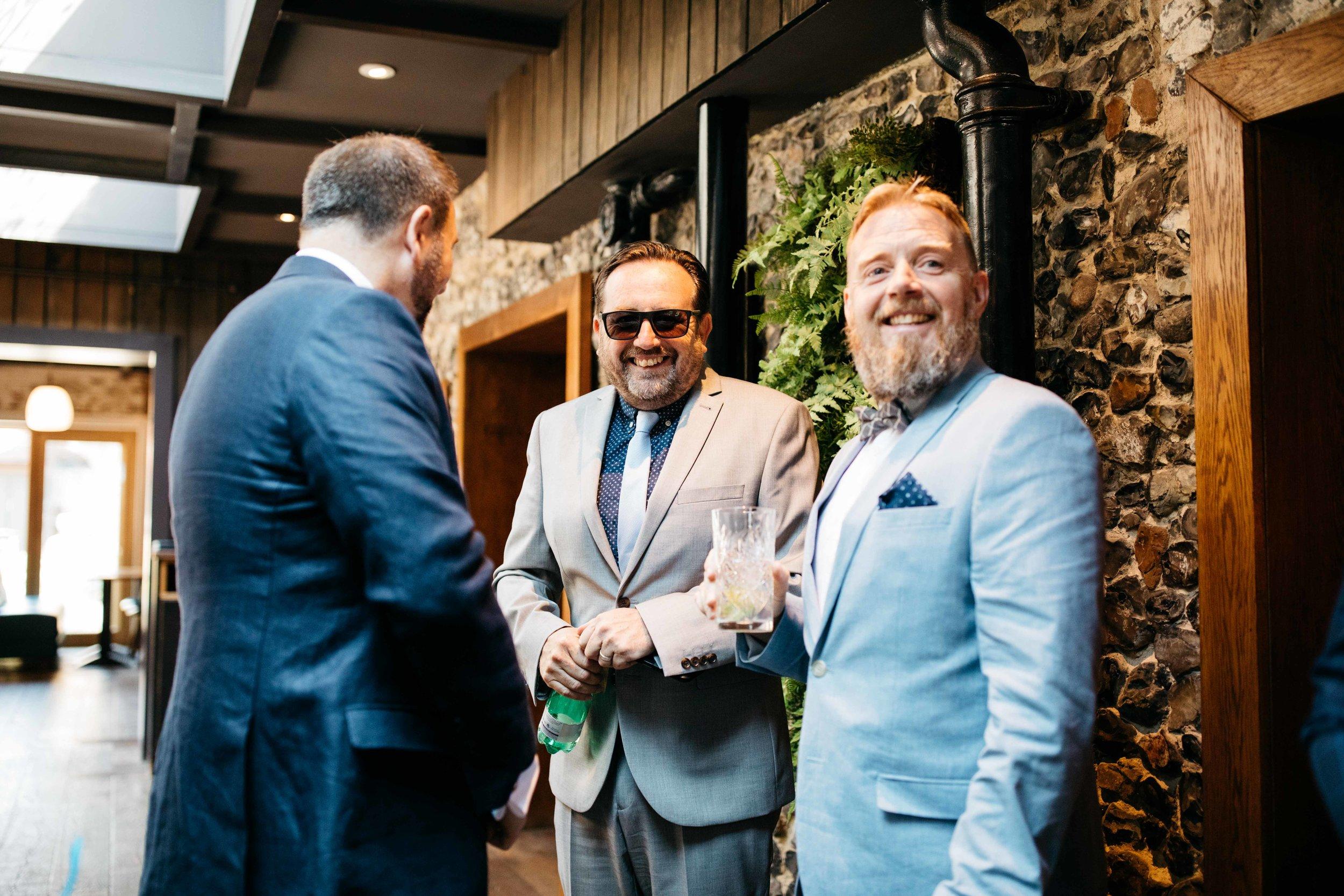 Viktor & Steven Charlton Park Wedding-12.jpg
