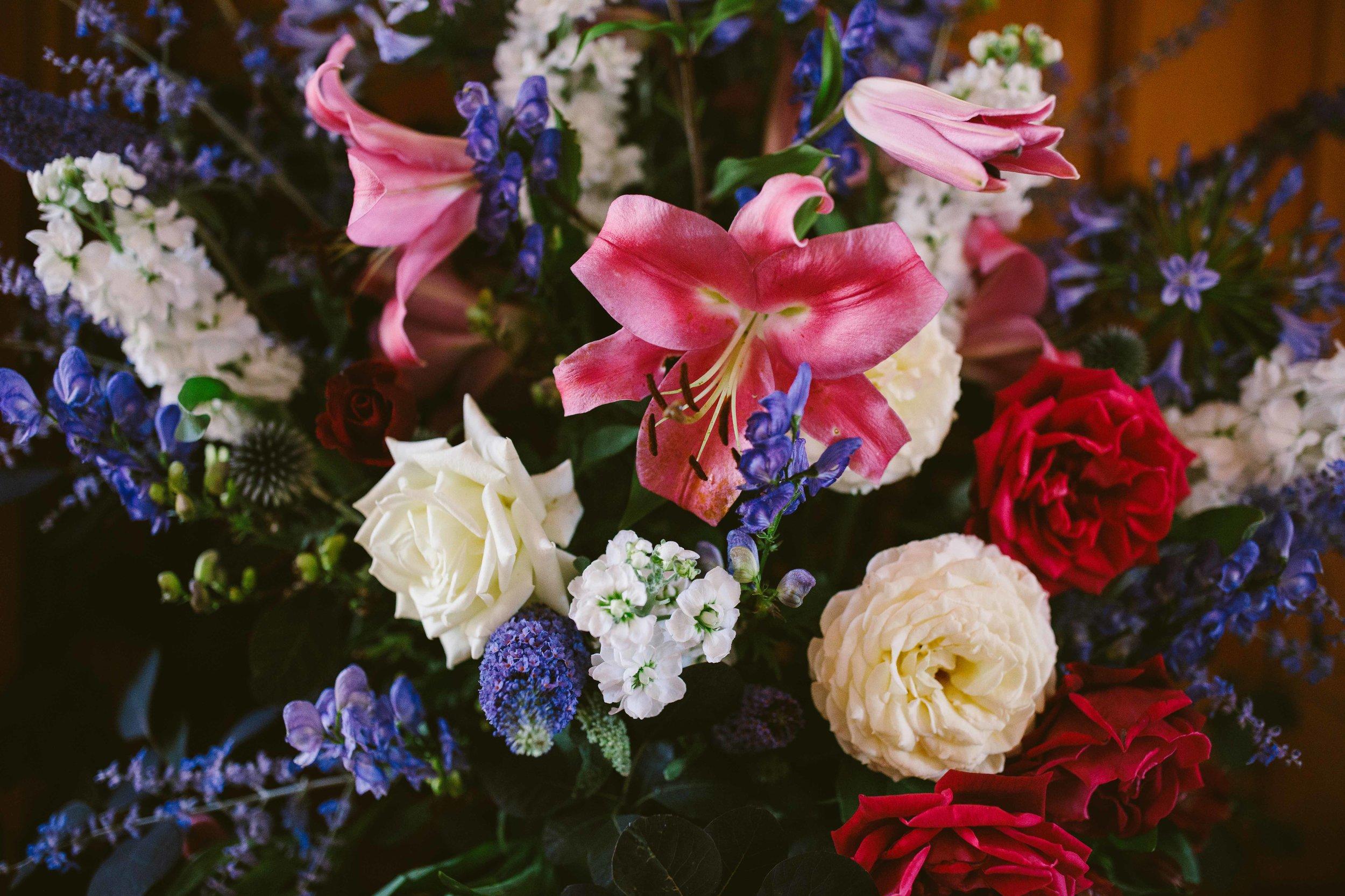 Viktor & Steven Charlton Park Wedding-21.jpg