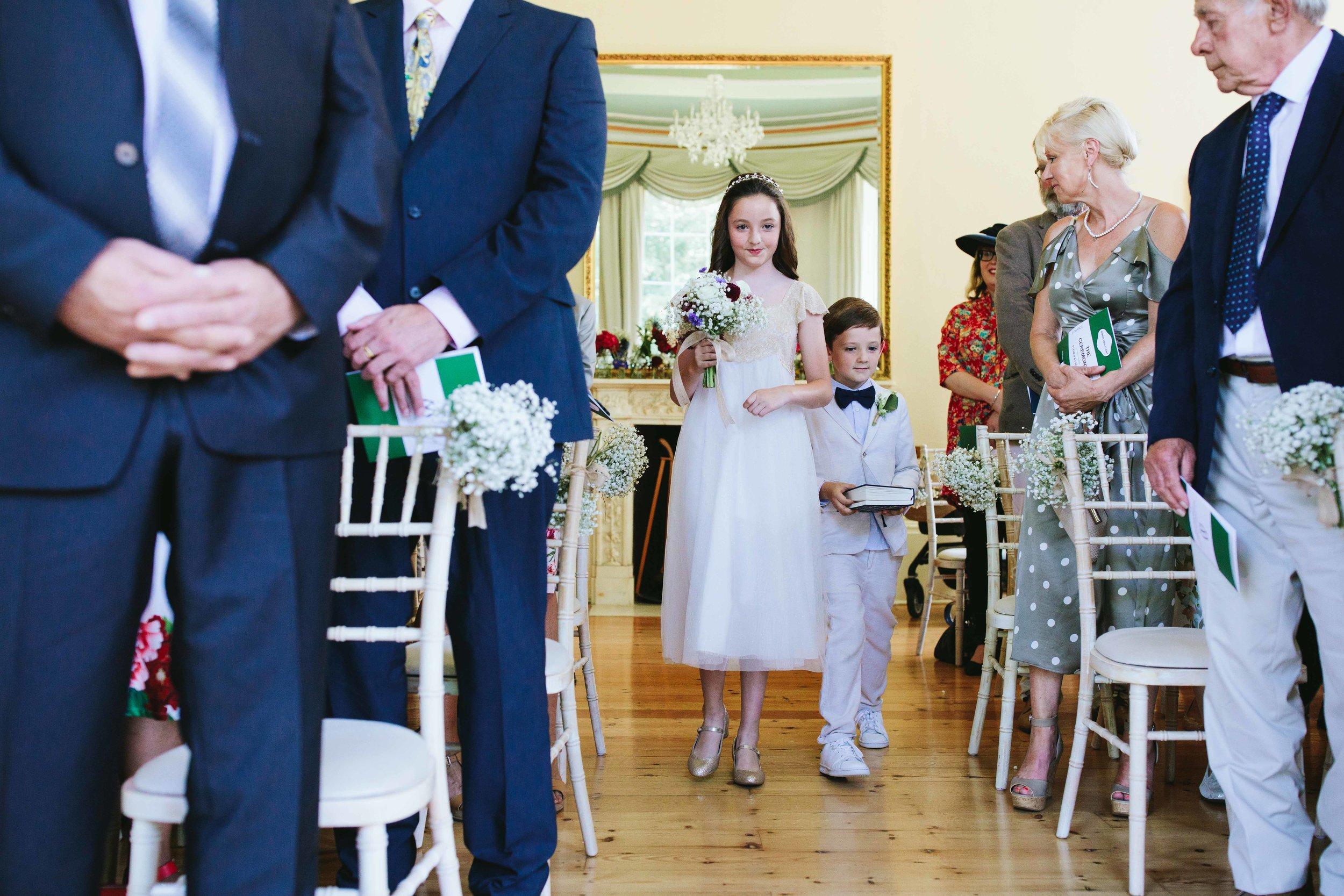 Viktor & Steven Charlton Park Wedding-33.jpg
