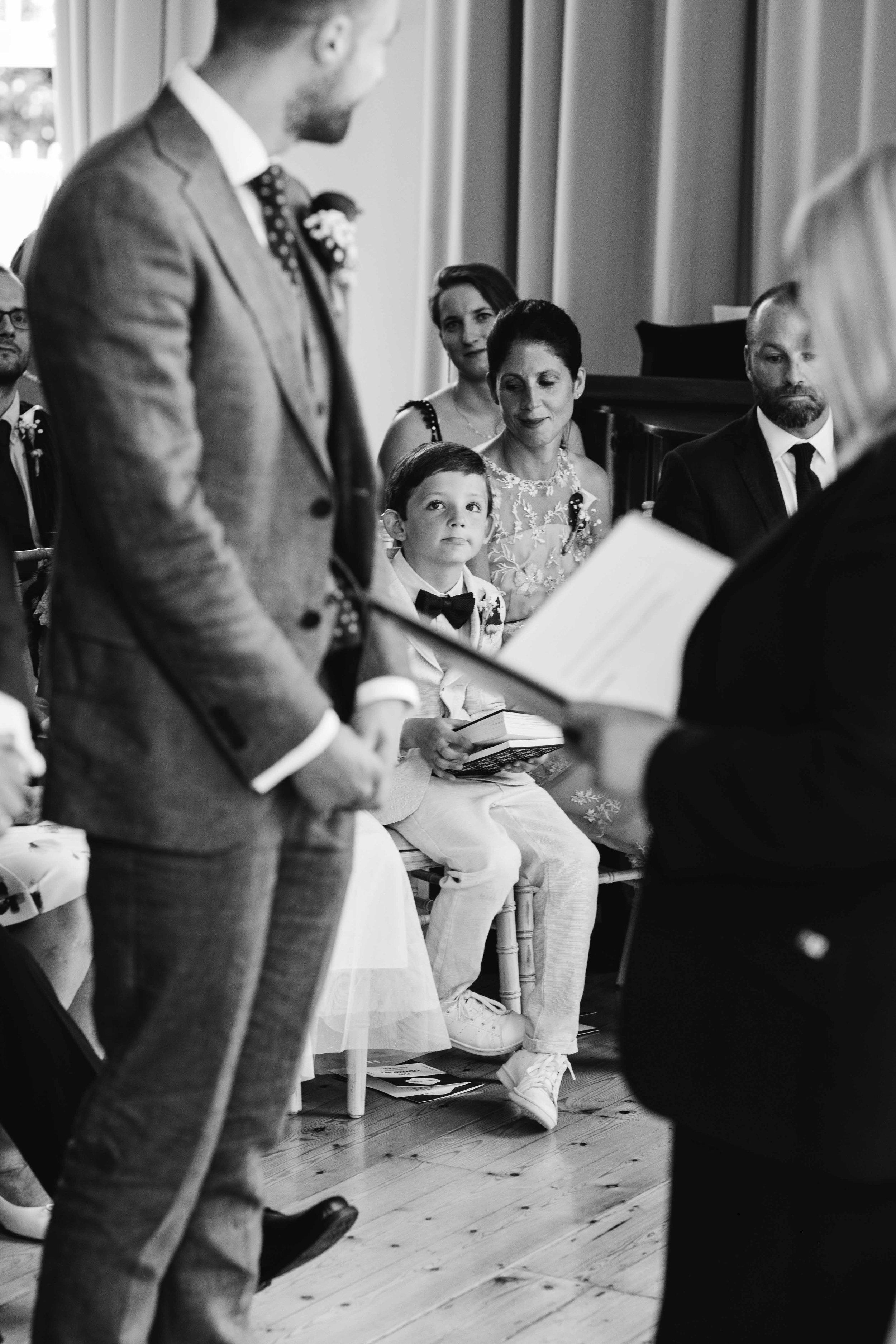 Viktor & Steven Charlton Park Wedding-38.jpg