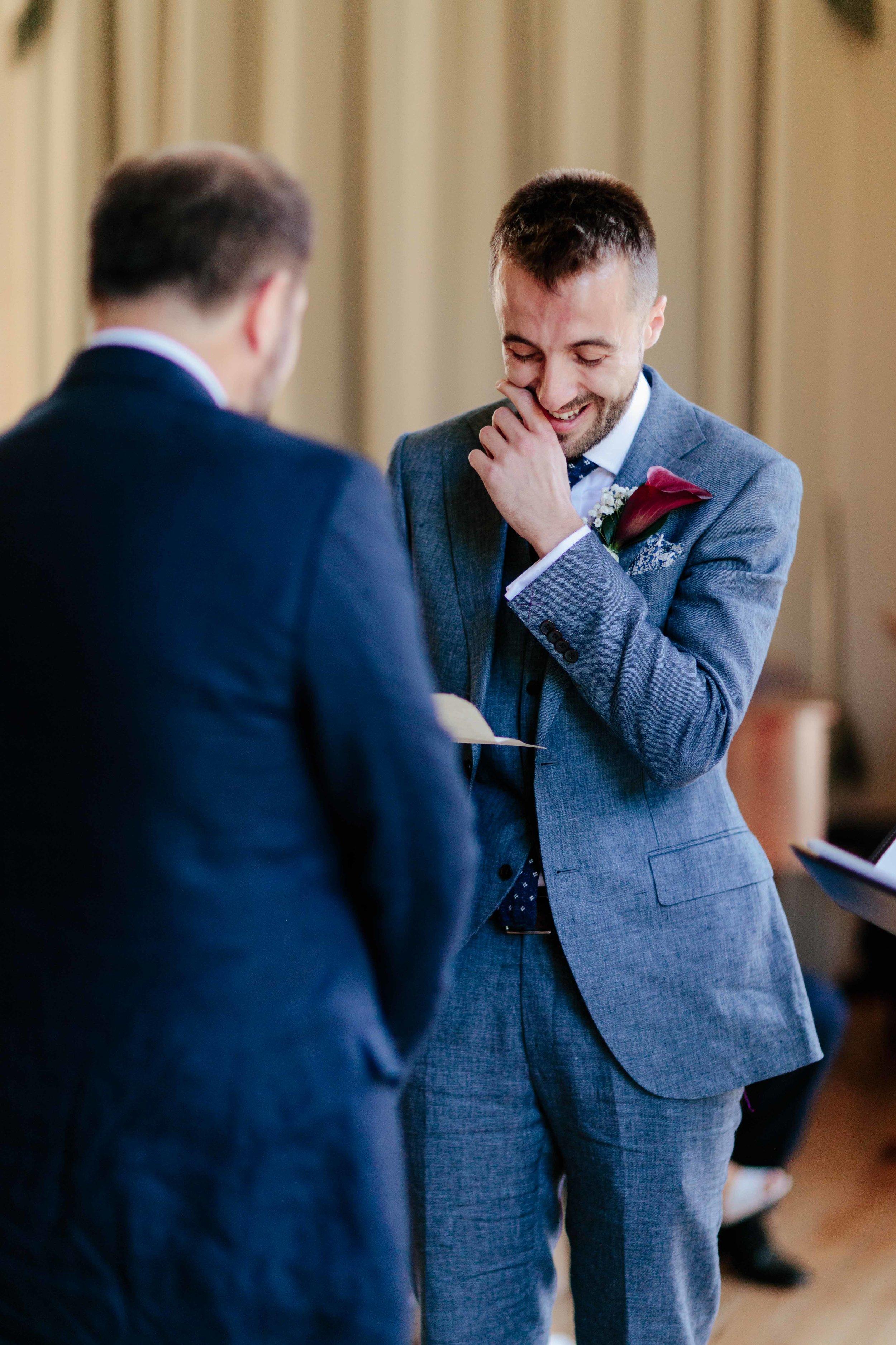 Viktor & Steven Charlton Park Wedding-42.jpg