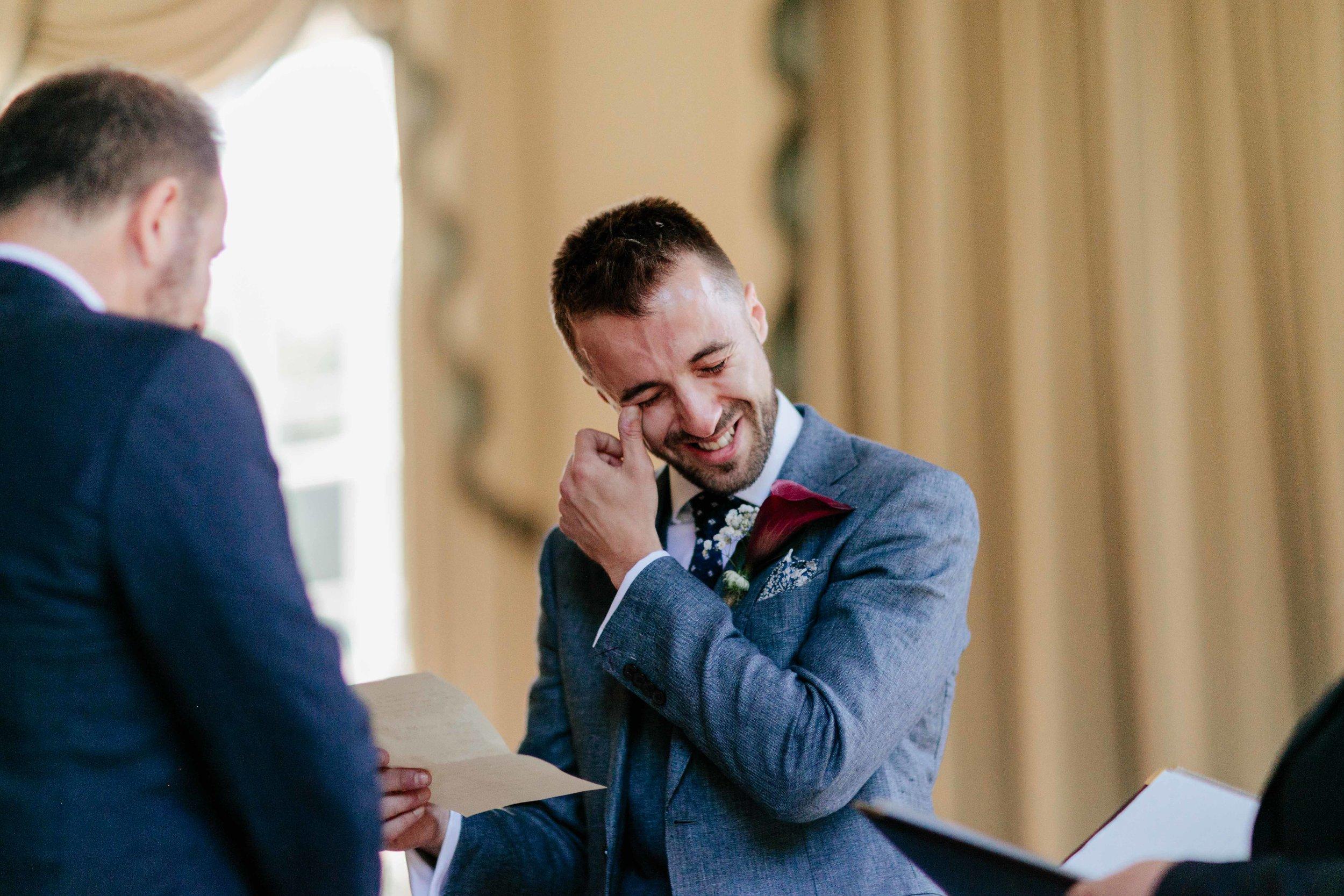 Viktor & Steven Charlton Park Wedding-43.jpg