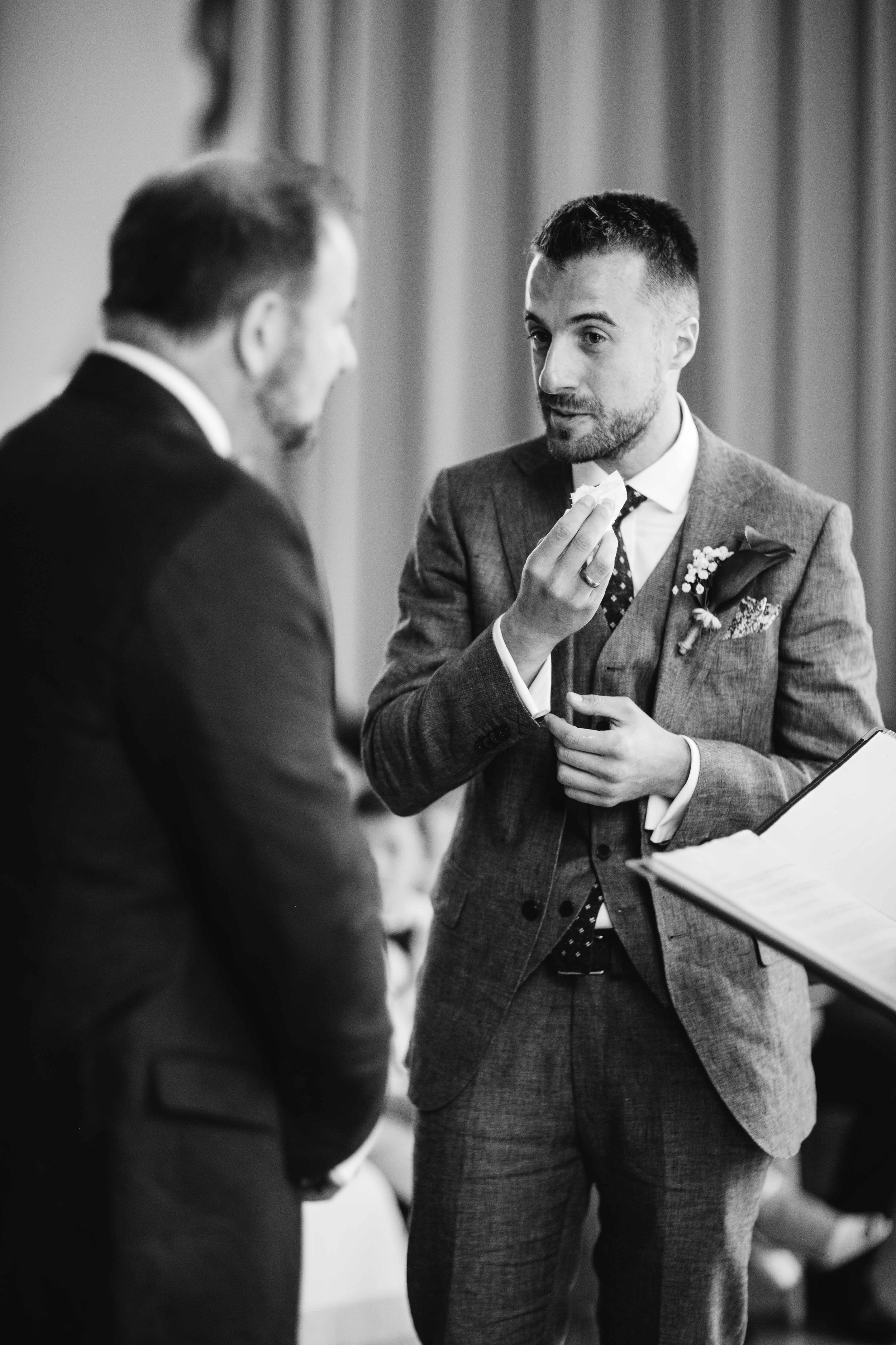 Viktor & Steven Charlton Park Wedding-45.jpg
