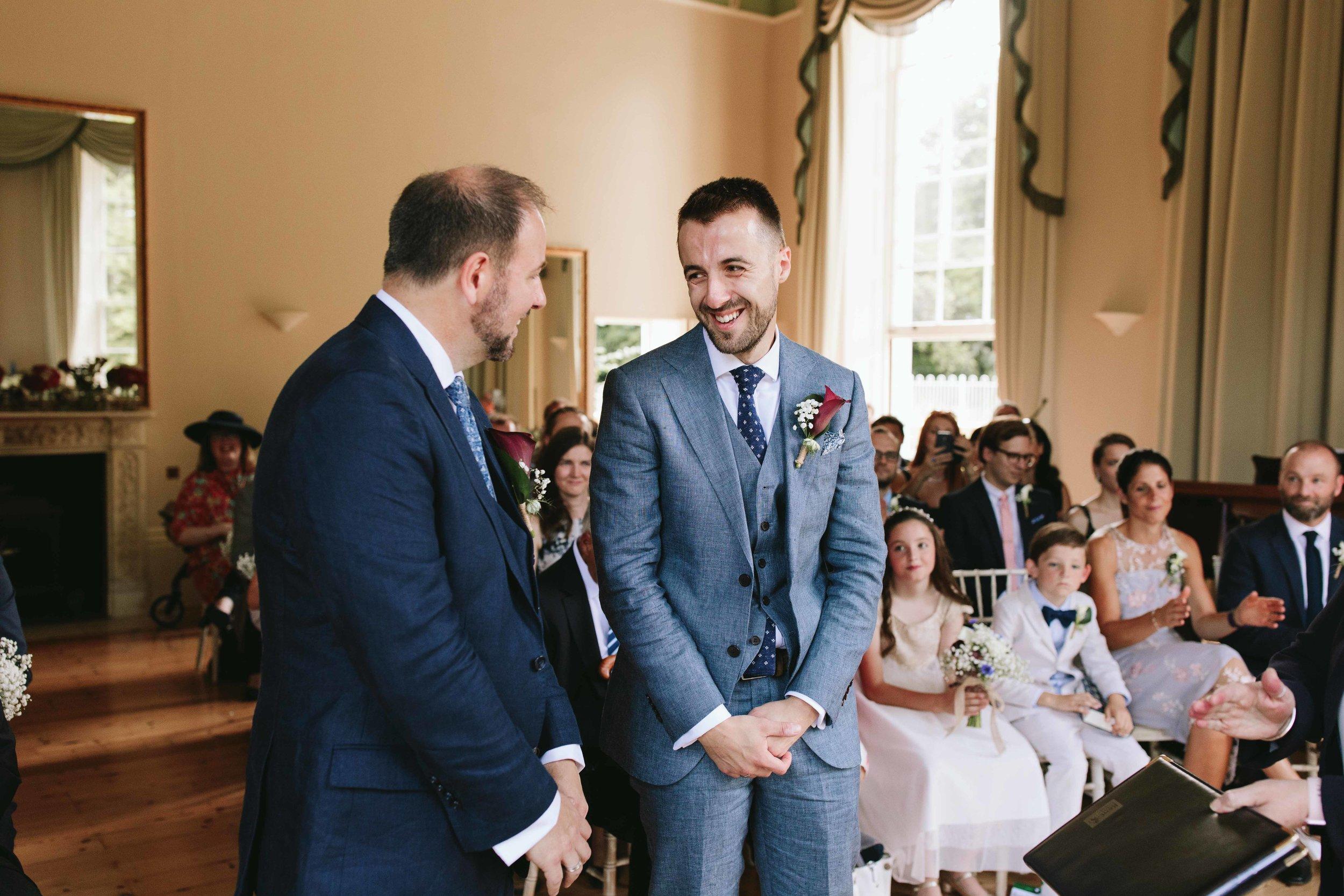 Viktor & Steven Charlton Park Wedding-47.jpg