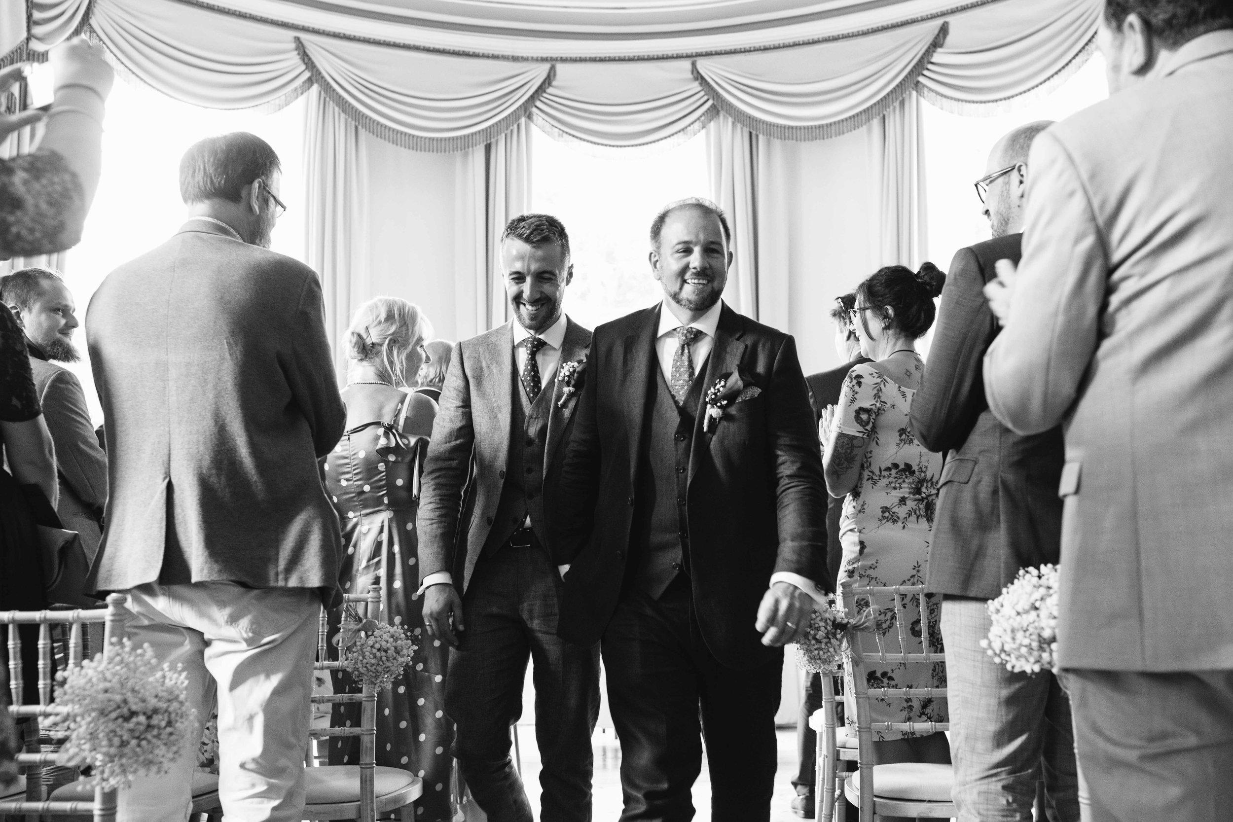 Viktor & Steven Charlton Park Wedding-52.jpg