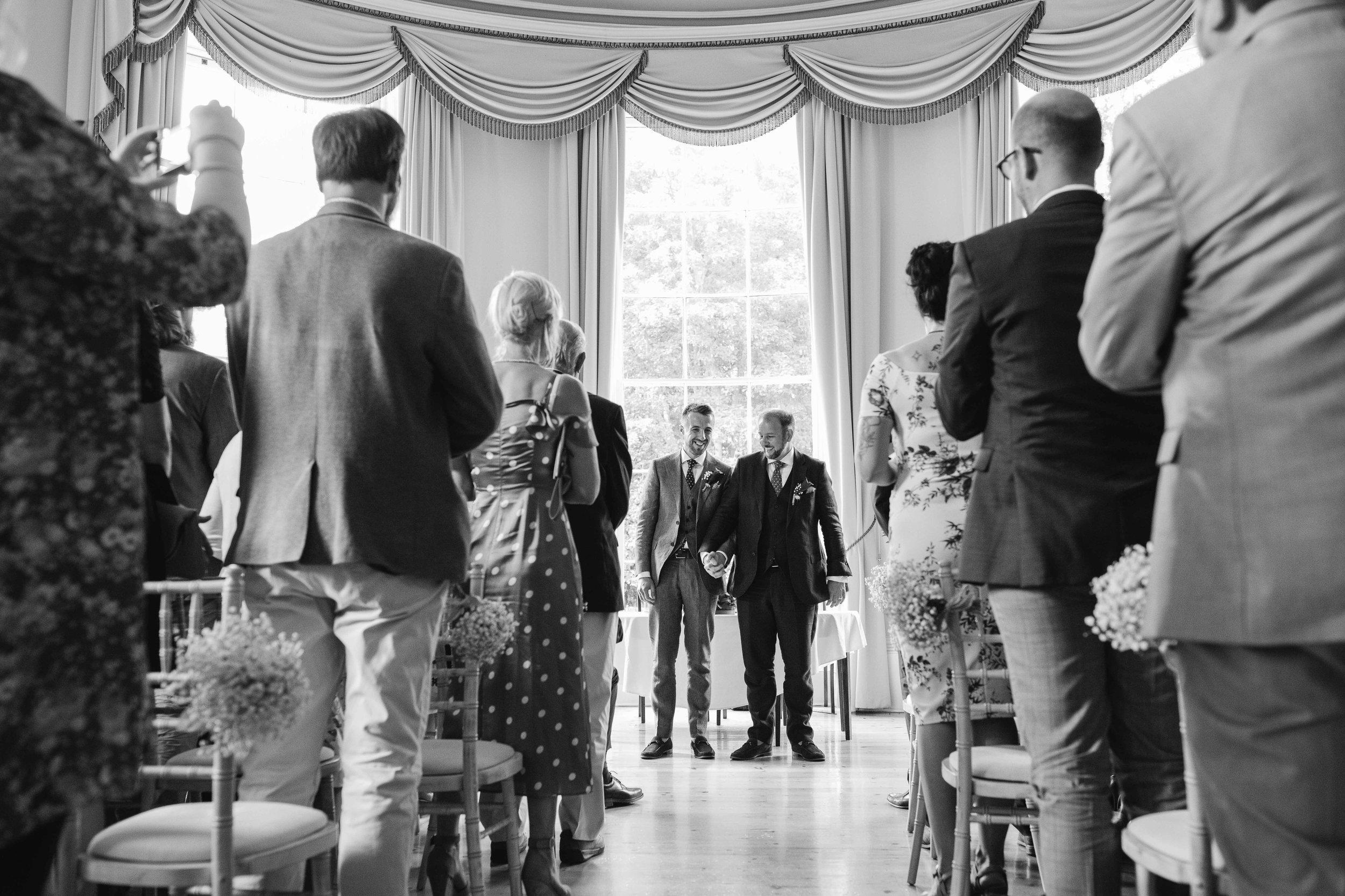 Viktor & Steven Charlton Park Wedding-51.jpg