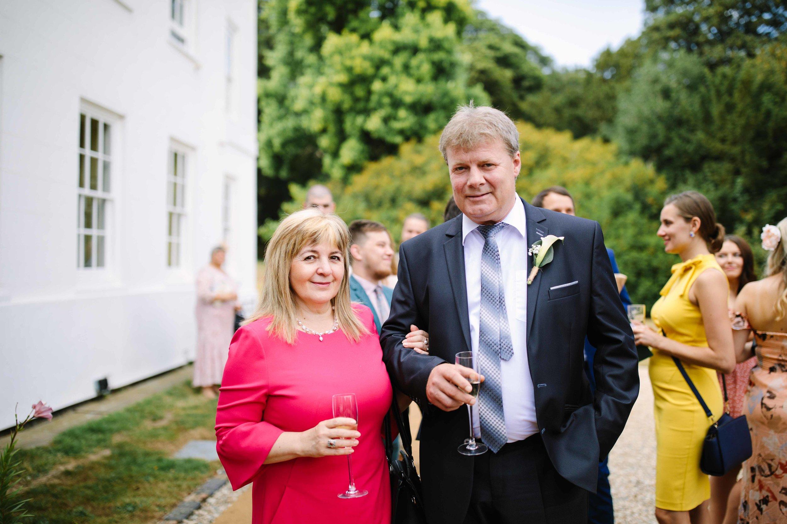 Viktor & Steven Charlton Park Wedding-56.jpg