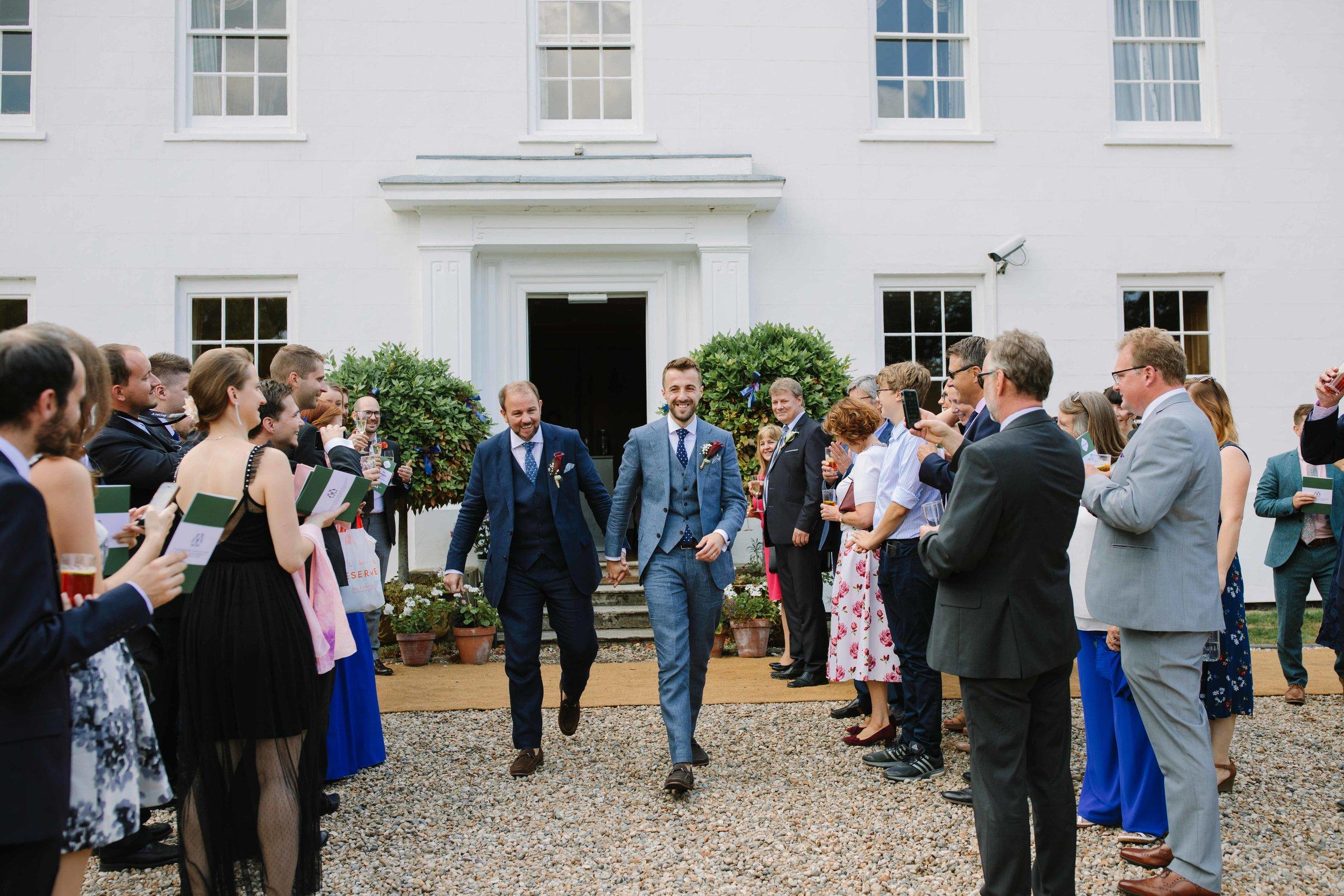 Viktor & Steven Charlton Park Wedding-57.jpg