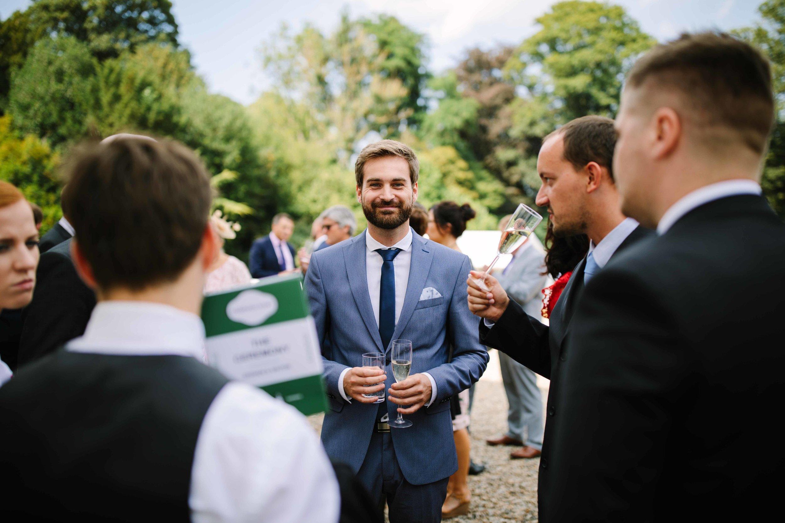 Viktor & Steven Charlton Park Wedding-67.jpg