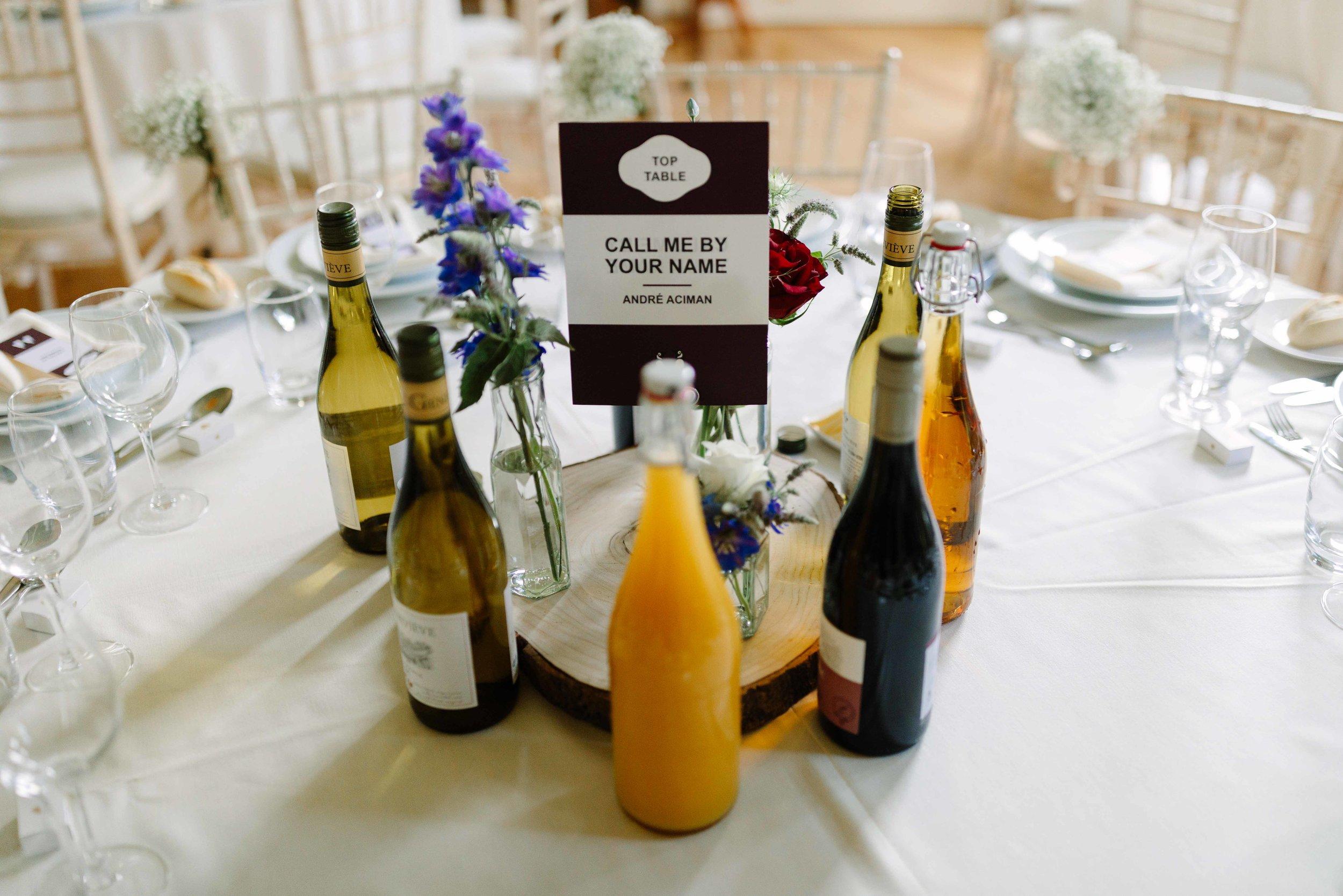 Viktor & Steven Charlton Park Wedding-70.jpg