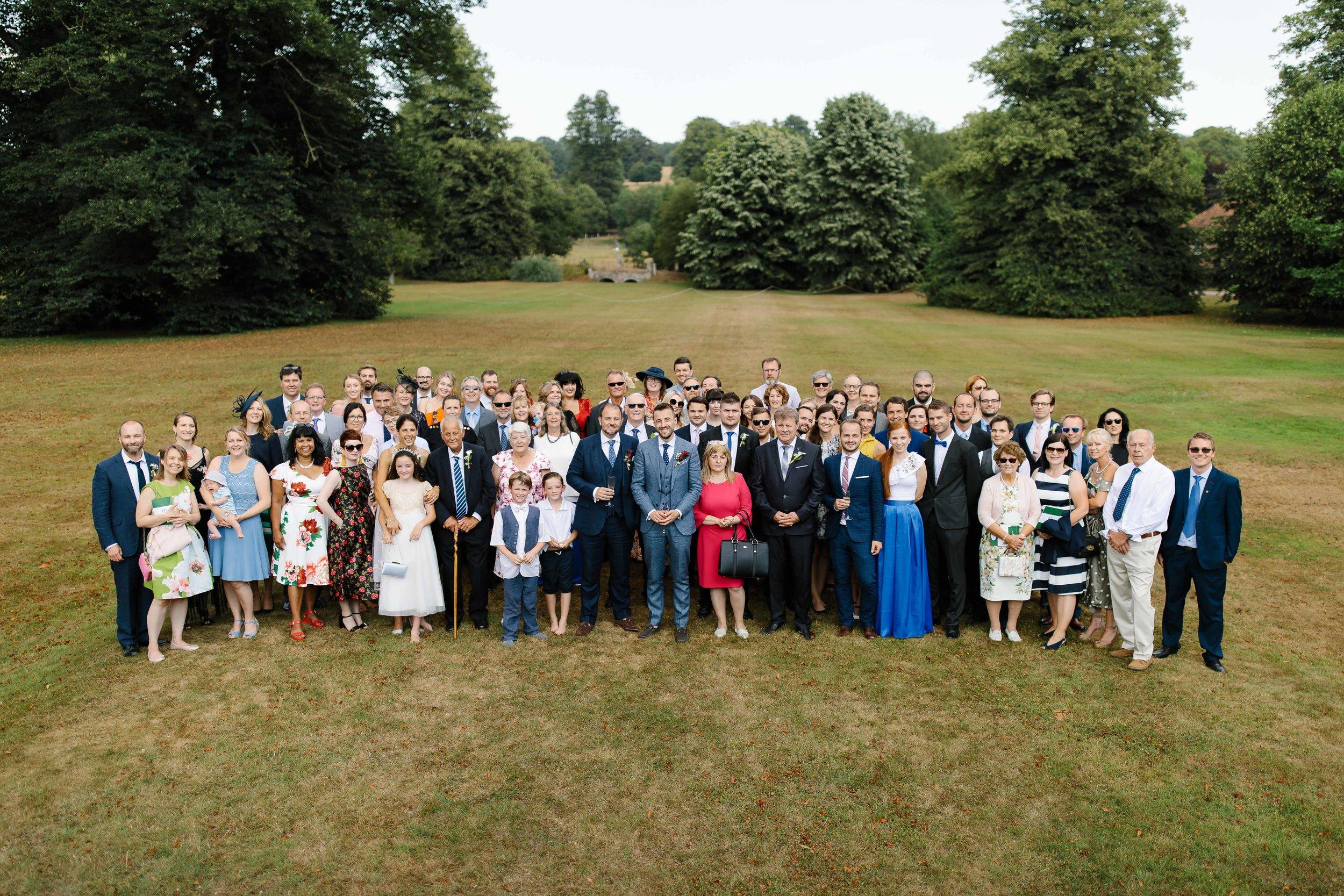 Viktor & Steven Charlton Park Wedding-69.jpg