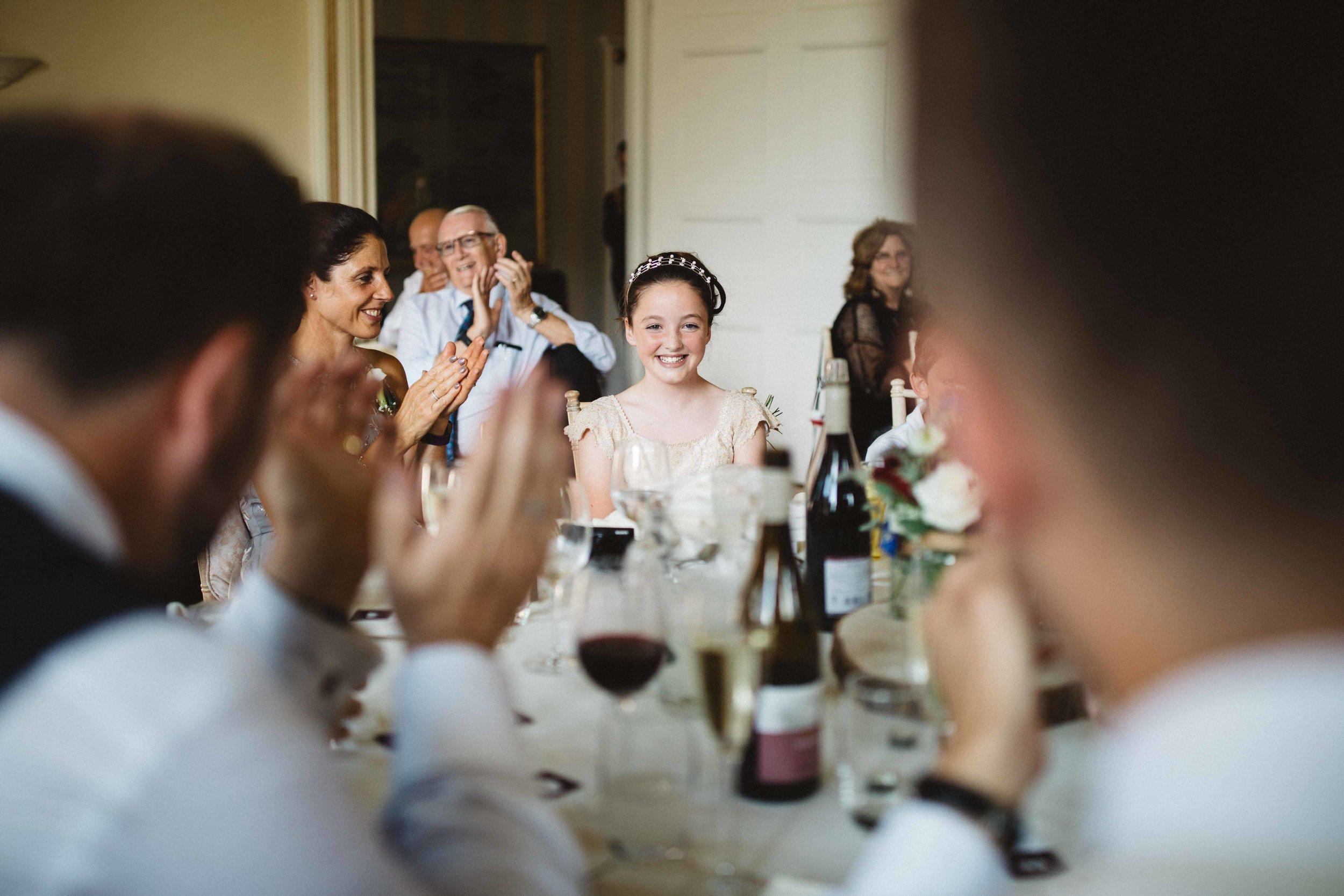 Viktor & Steven Charlton Park Wedding-75.jpg